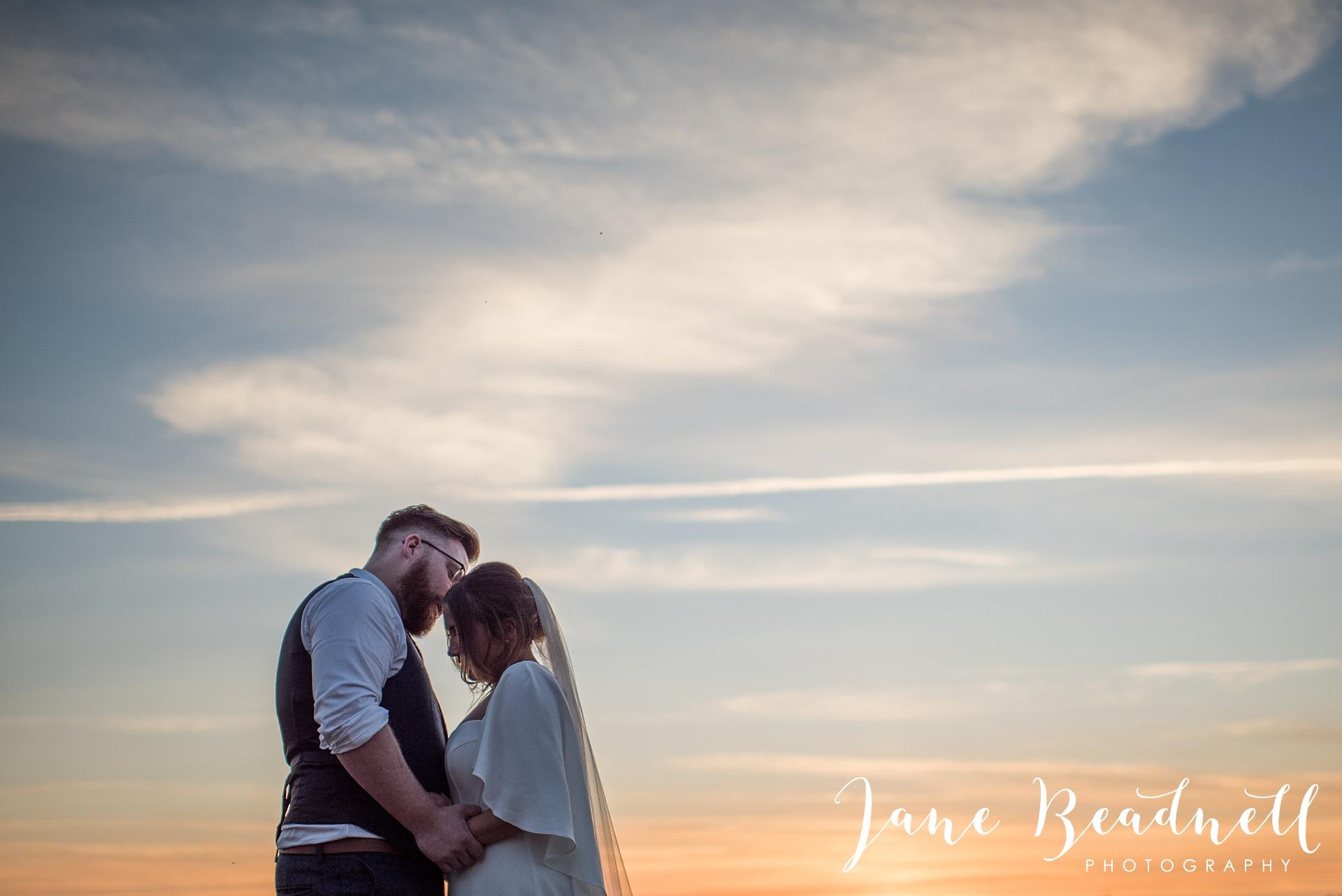 fine-art-wedding-photographer-jane-beadnell-yorkshire-wedding-photographer_0156