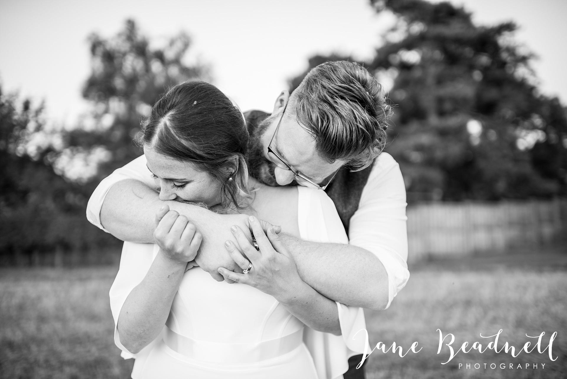 fine-art-wedding-photographer-jane-beadnell-yorkshire-wedding-photographer_0157