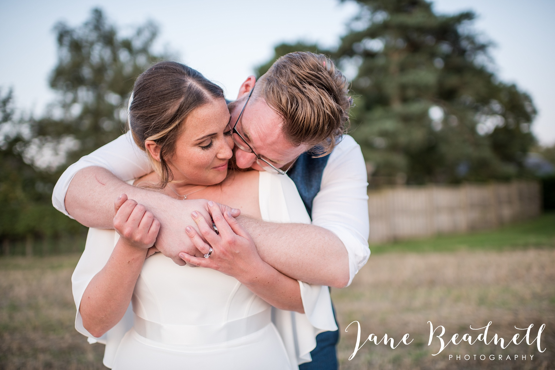 fine-art-wedding-photographer-jane-beadnell-yorkshire-wedding-photographer_0158