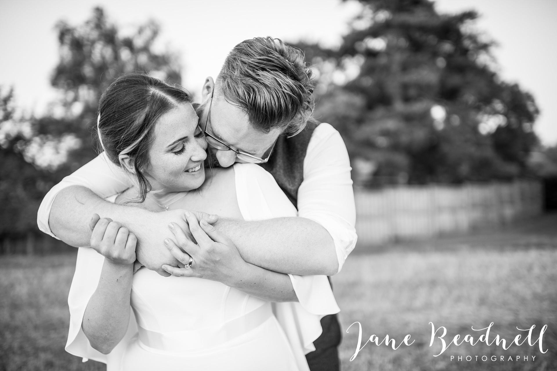 fine-art-wedding-photographer-jane-beadnell-yorkshire-wedding-photographer_0159