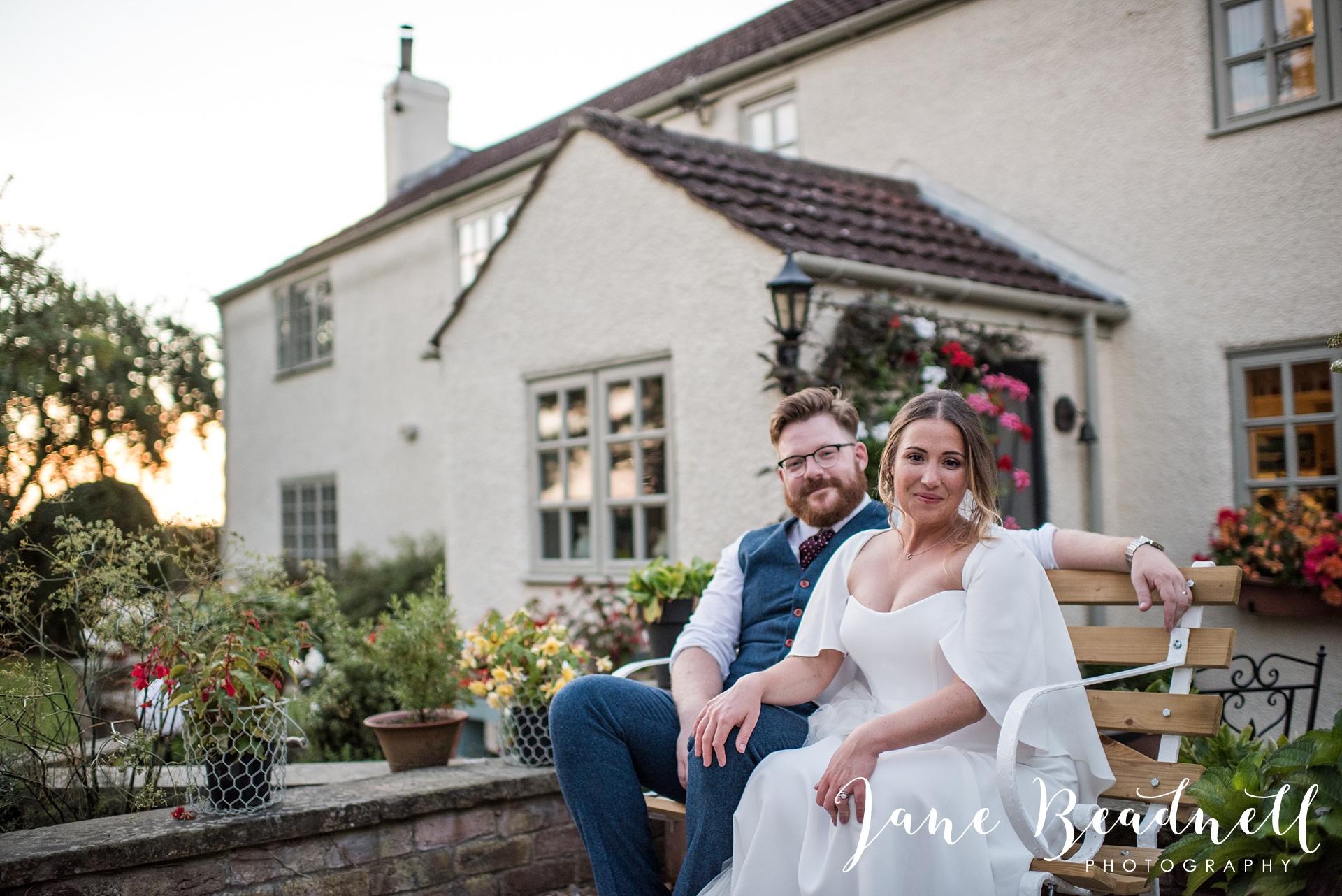fine-art-wedding-photographer-jane-beadnell-yorkshire-wedding-photographer-garden-wedding_0160
