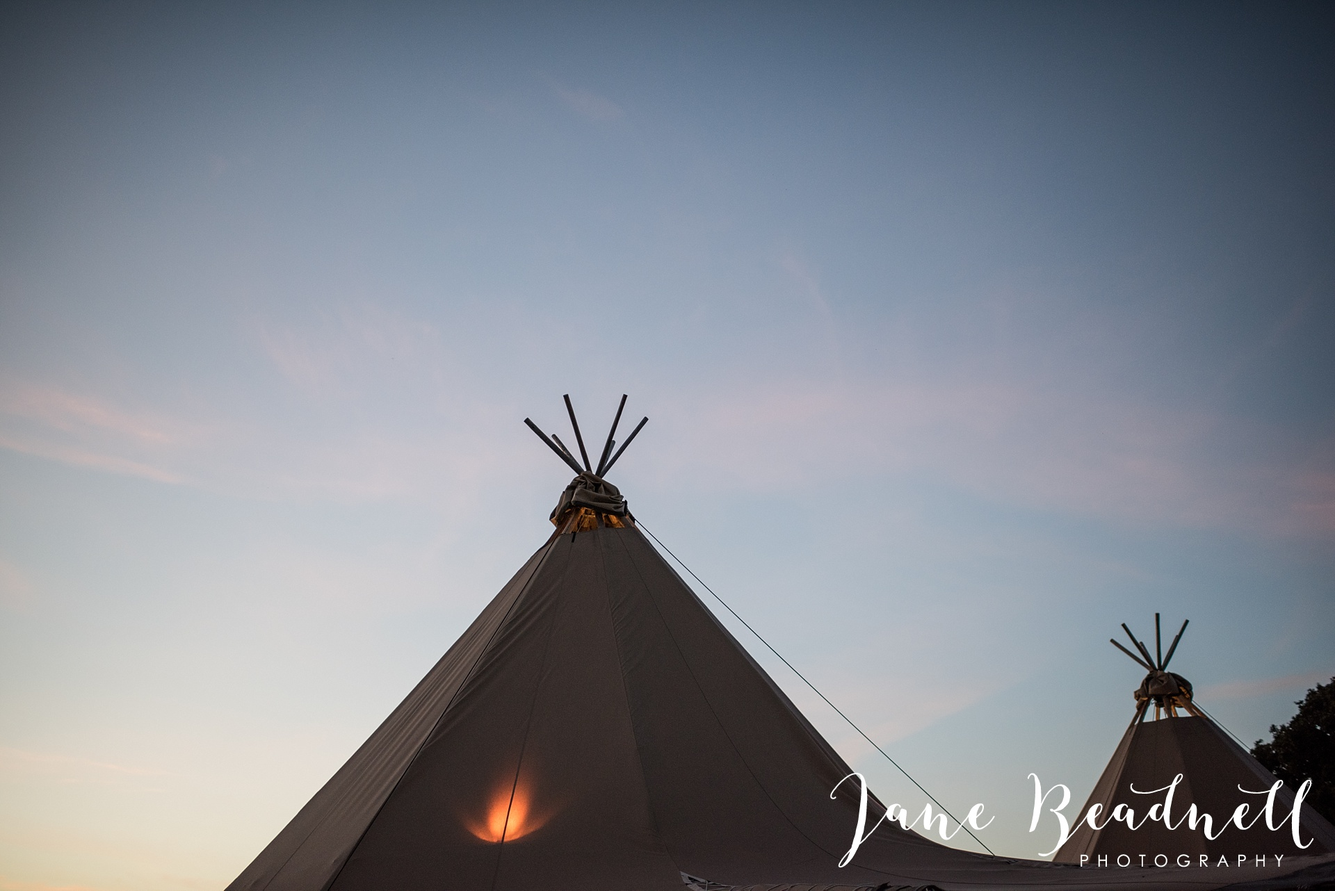 fine-art-wedding-photographer-jane-beadnell-yorkshire-wedding-photographer_0162