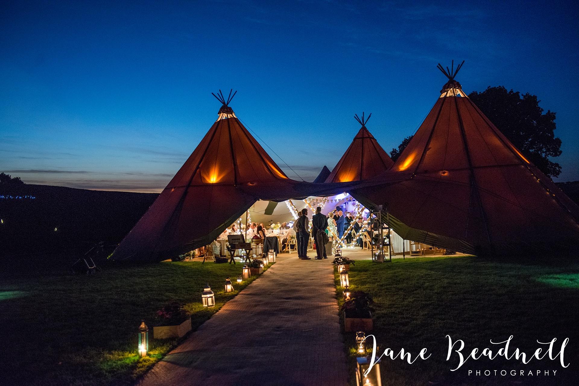 fine-art-wedding-photographer-jane-beadnell-yorkshire-wedding-photographer_0163