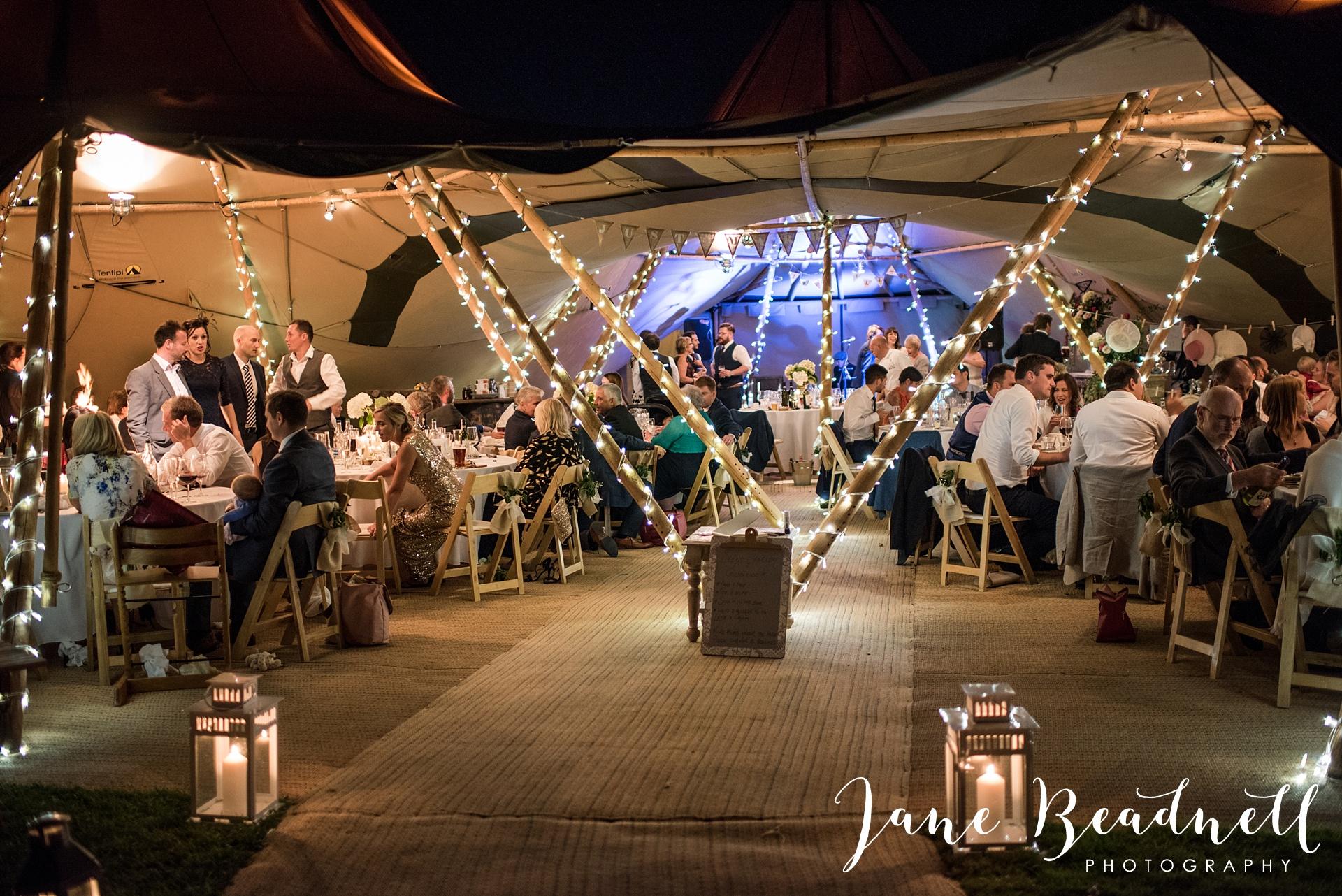 fine-art-wedding-photographer-jane-beadnell-yorkshire-wedding-photographer_0164