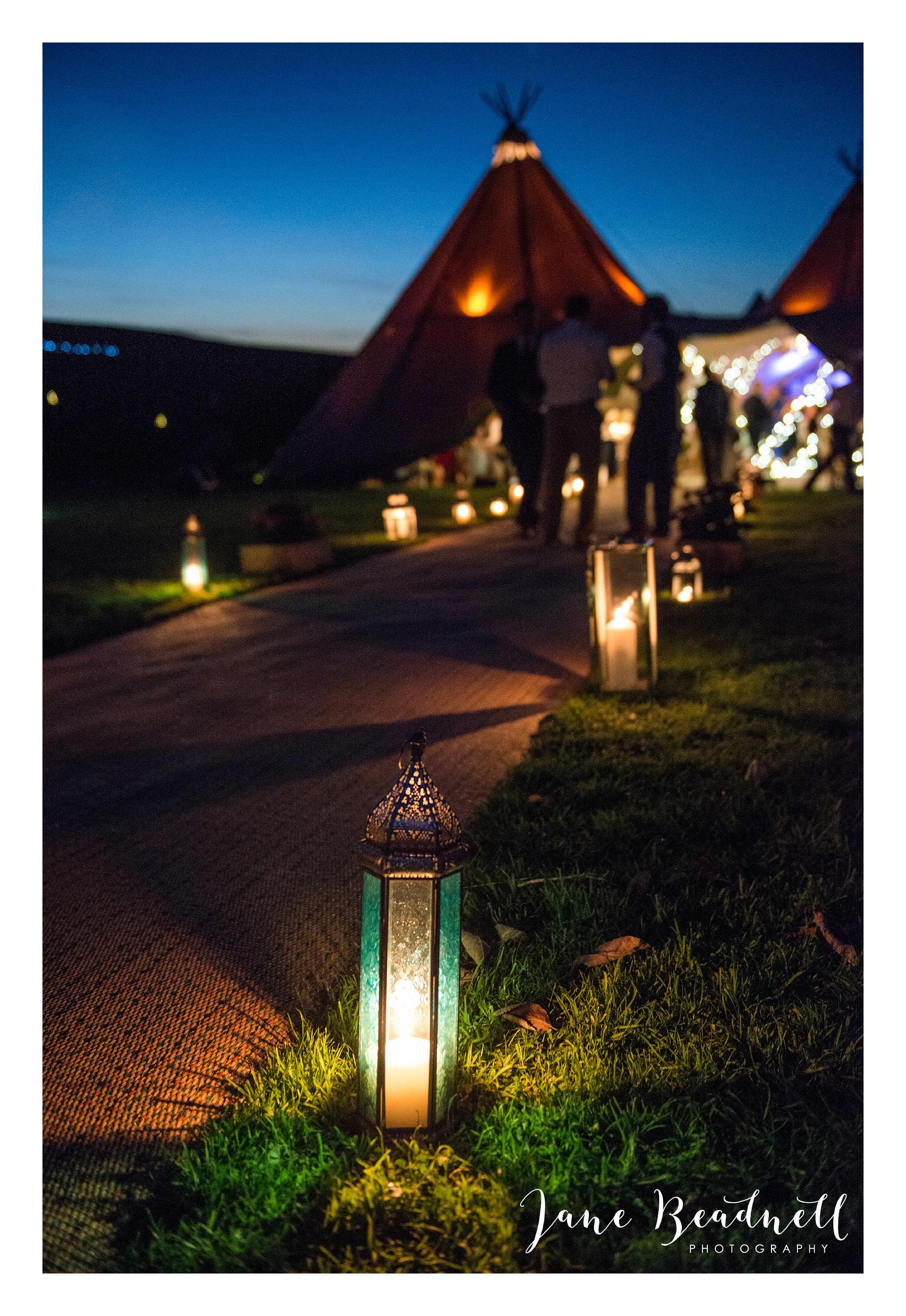 fine-art-wedding-photographer-jane-beadnell-yorkshire-wedding-photographer_0165