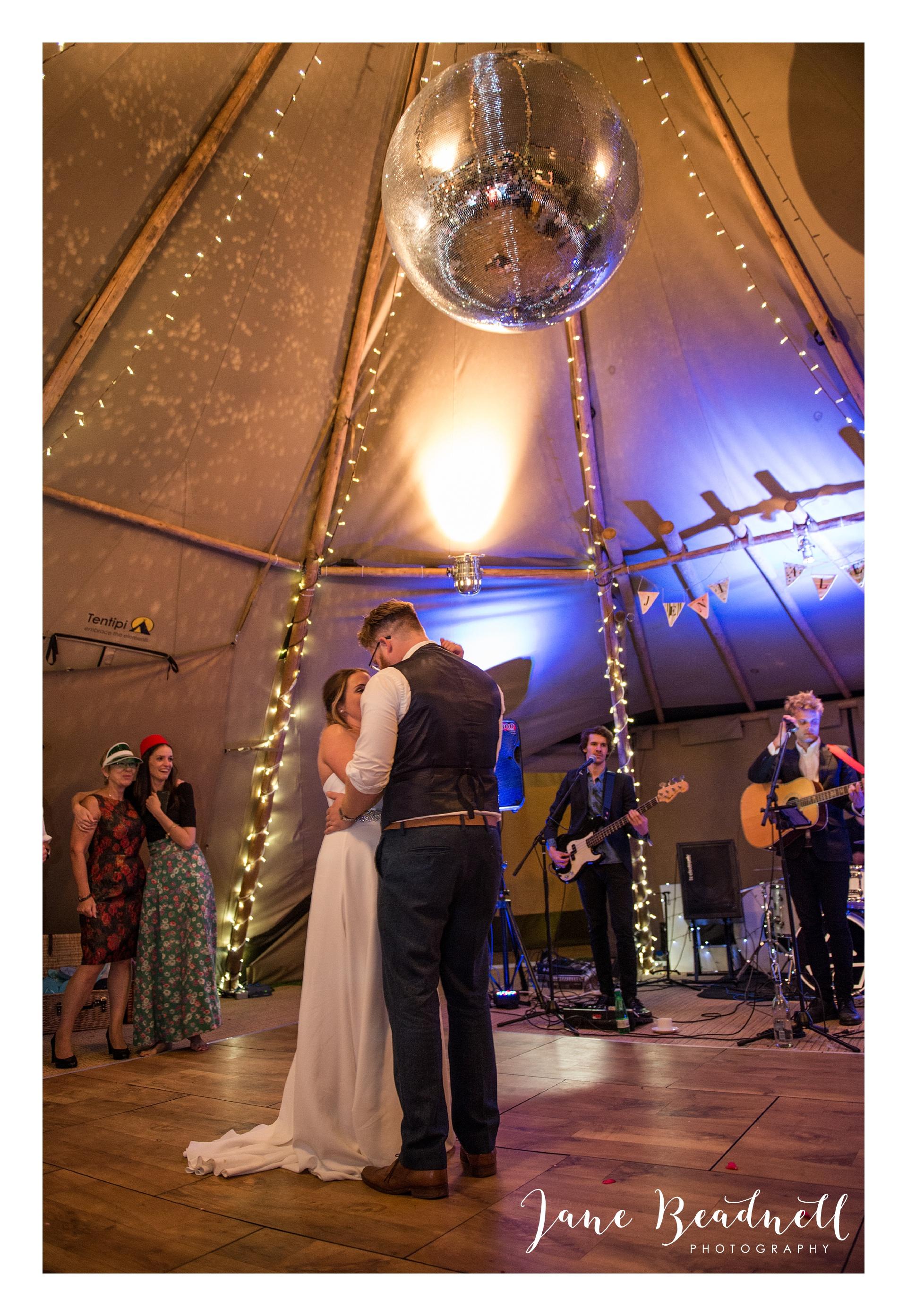 fine-art-wedding-photographer-jane-beadnell-yorkshire-wedding-photographer_0166