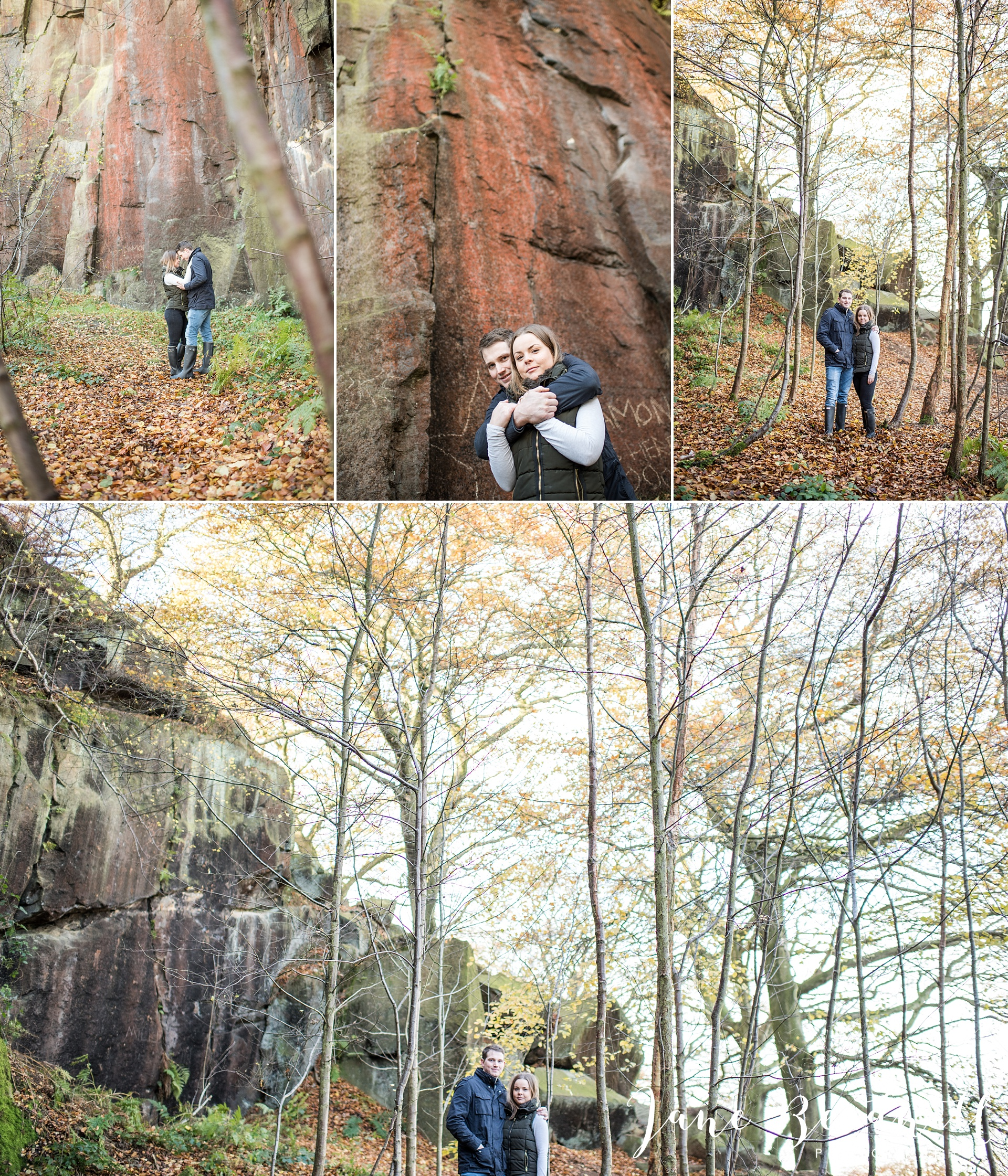 engagement-shoot-yorkshire-wedding-photographer-jane-beadnell-photography-uk-and-destination-wedding-photographer-engagement-shoot_0002