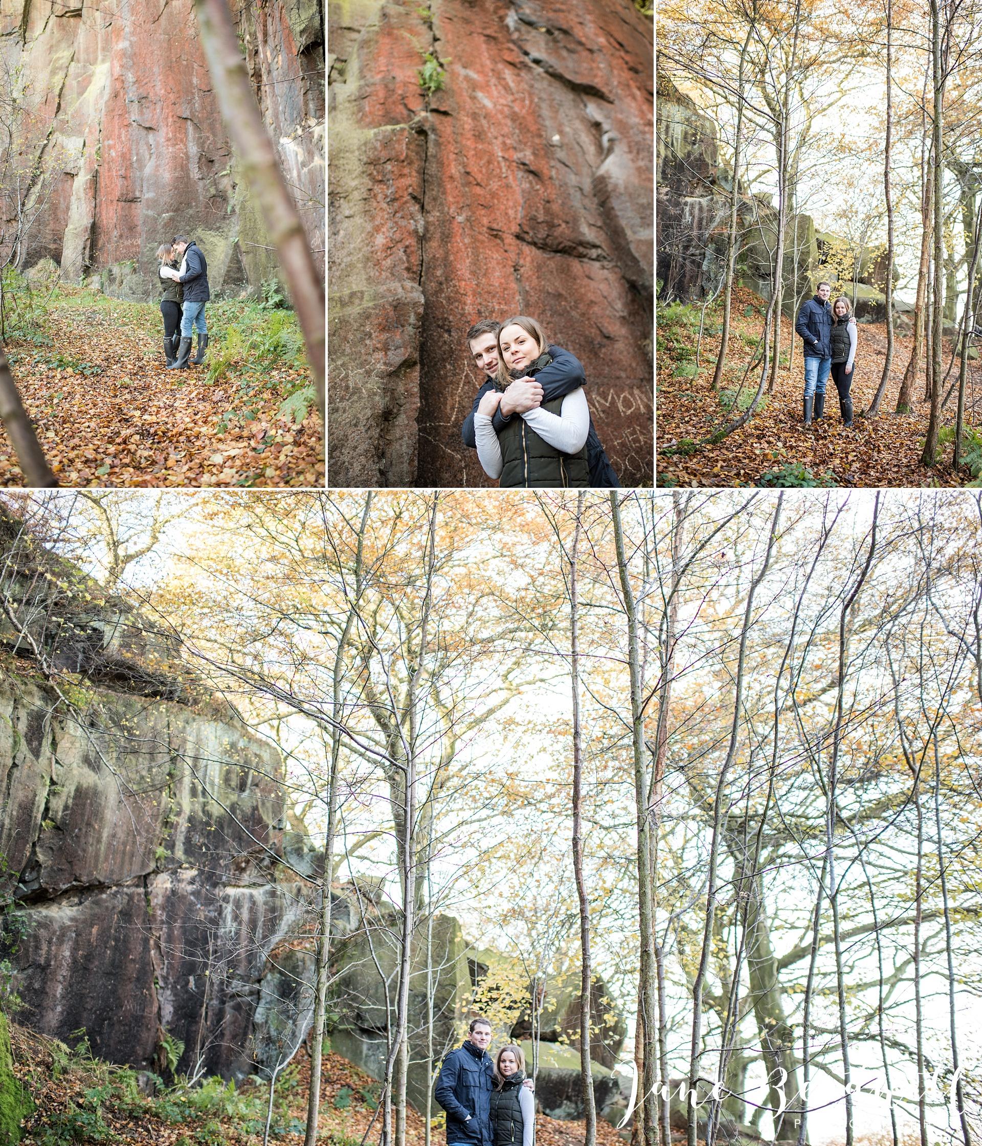 yorkshire-wedding-photographer-jane-beadnell-photography-uk-and-destination-wedding-photographer-engagement-shoot_0002