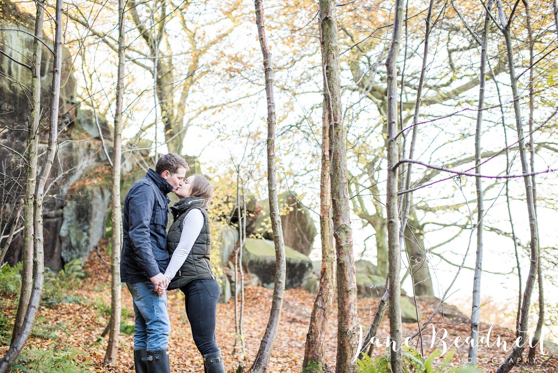 engagement-shoot-yorkshire-wedding-photographer-jane-beadnell-photography-uk-and-destination-wedding-photographer-engagement-shoot_0003