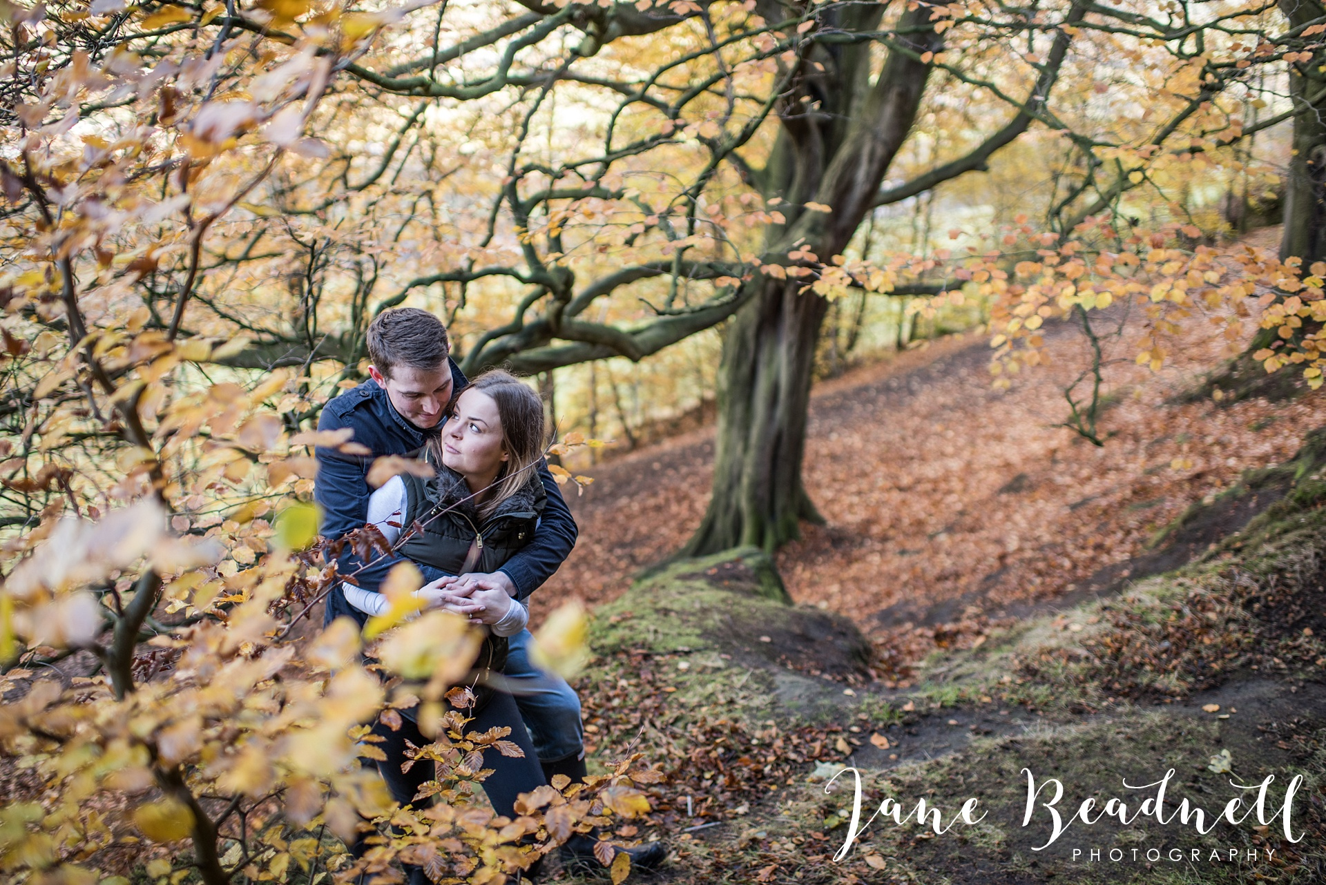 engagement-shoot-yorkshire-wedding-photographer-jane-beadnell-photography-uk-and-destination-wedding-photographer-engagement-shoot_0007