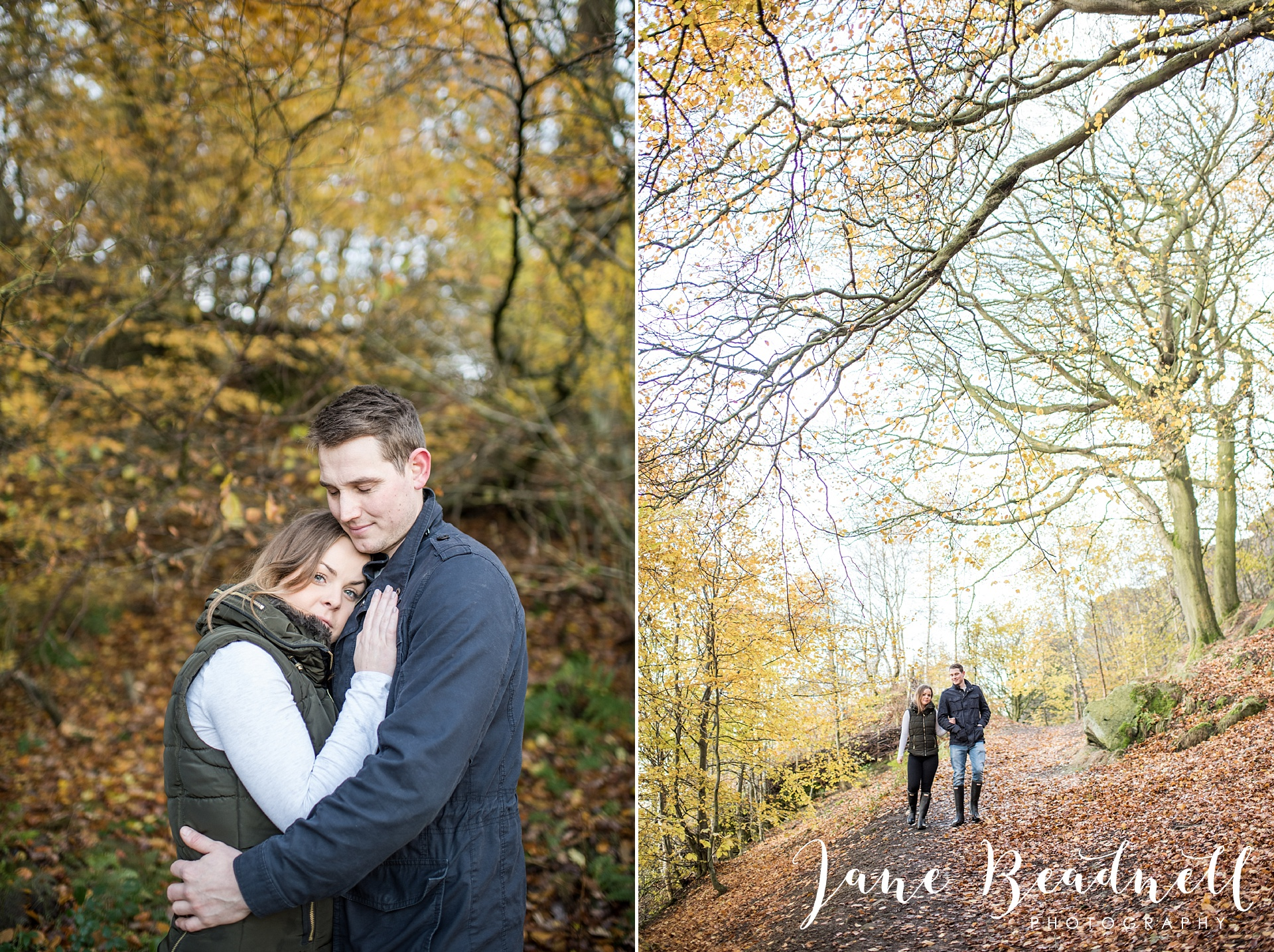 engagement-shoot-yorkshire-wedding-photographer-jane-beadnell-photography-uk-and-destination-wedding-photographer-engagement-shoot_0010