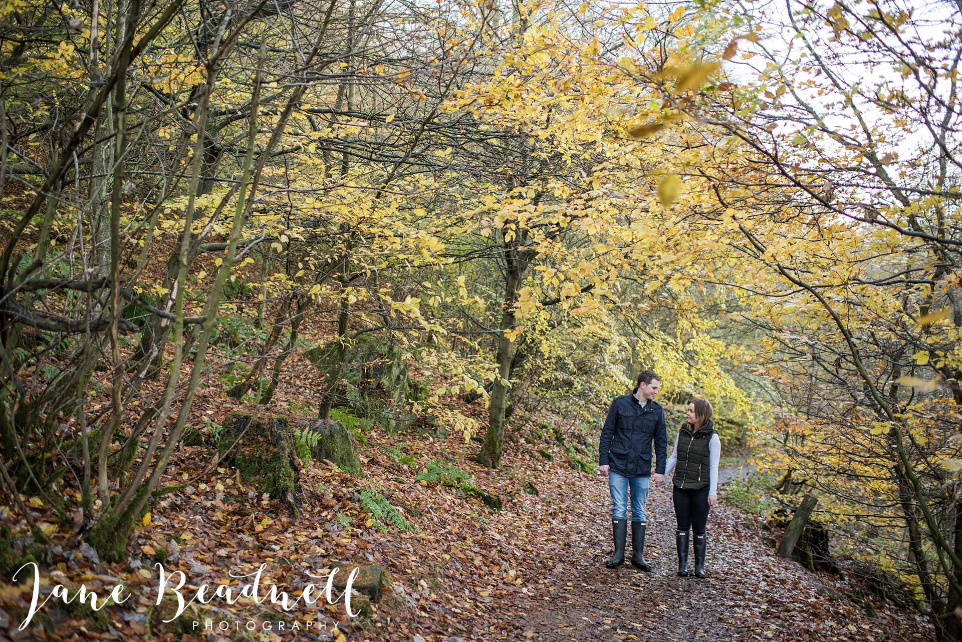 engagement-shoot-yorkshire-wedding-photographer-jane-beadnell-photography-uk-and-destination-wedding-photographer-engagement-shoot_0011