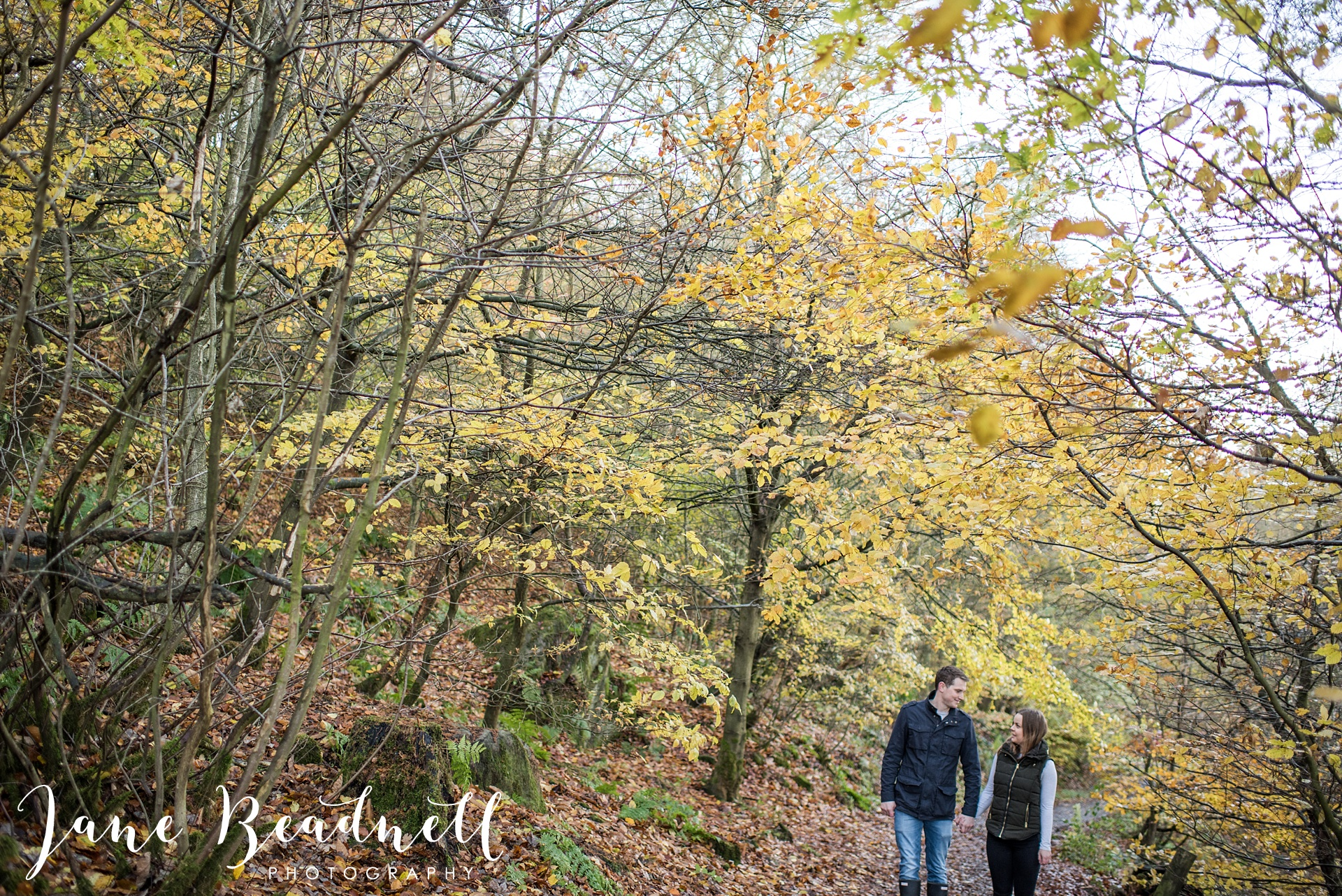 engagement-shoot-yorkshire-wedding-photographer-jane-beadnell-photography-uk-and-destination-wedding-photographer-engagement-shoot_0012