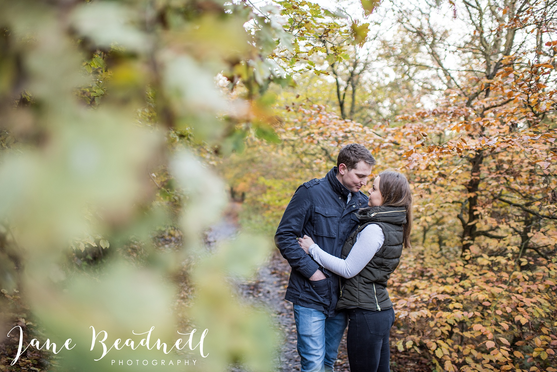 engagement-shoot-yorkshire-wedding-photographer-jane-beadnell-photography-uk-and-destination-wedding-photographer-engagement-shoot_0013