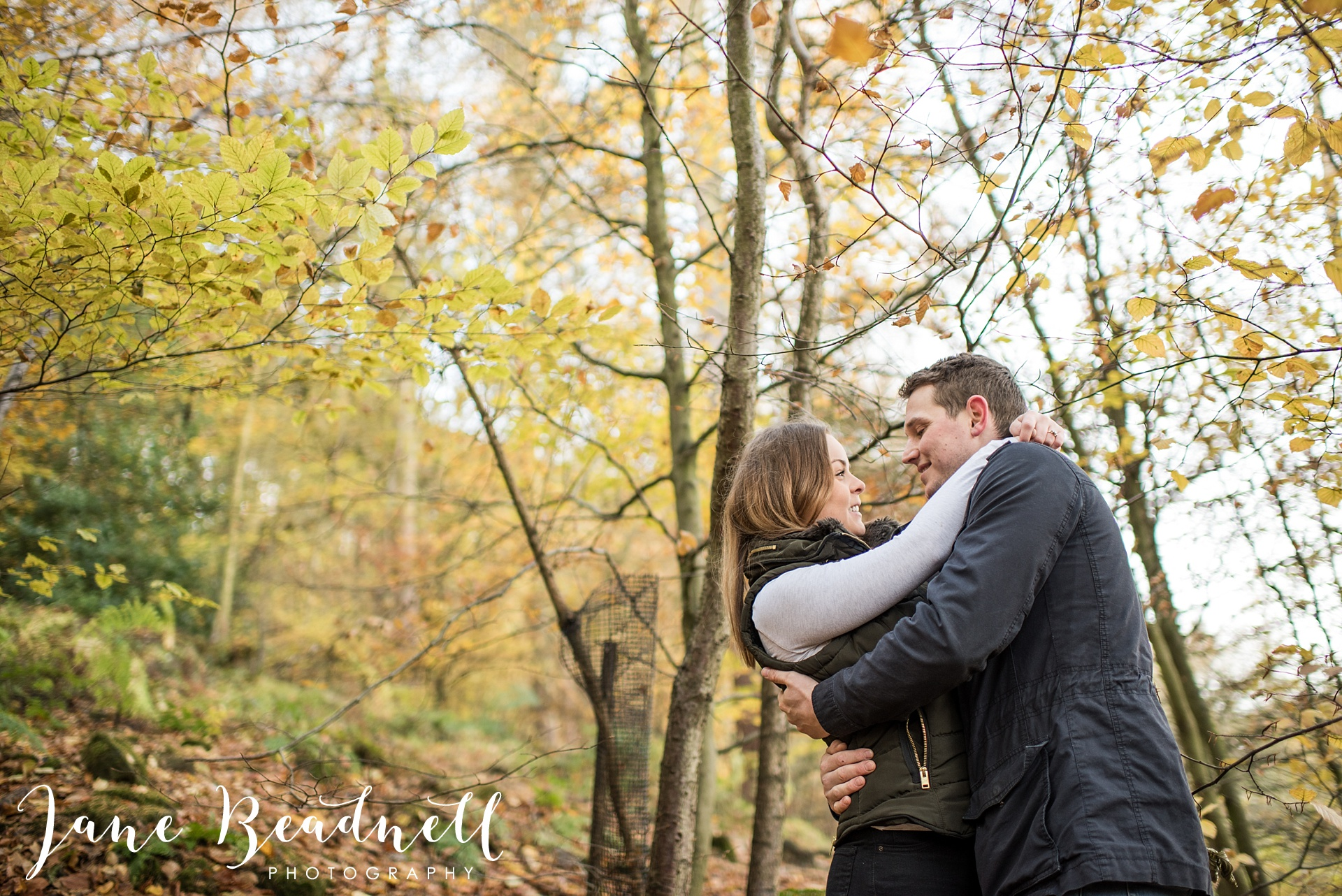 engagement-shoot-yorkshire-wedding-photographer-jane-beadnell-photography-uk-and-destination-wedding-photographer-engagement-shoot_0014