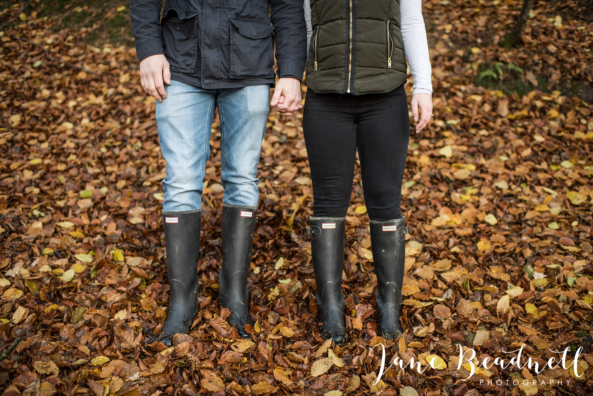 engagement-shoot-yorkshire-wedding-photographer-jane-beadnell-photography-uk-and-destination-wedding-photographer-engagement-shoot_0016