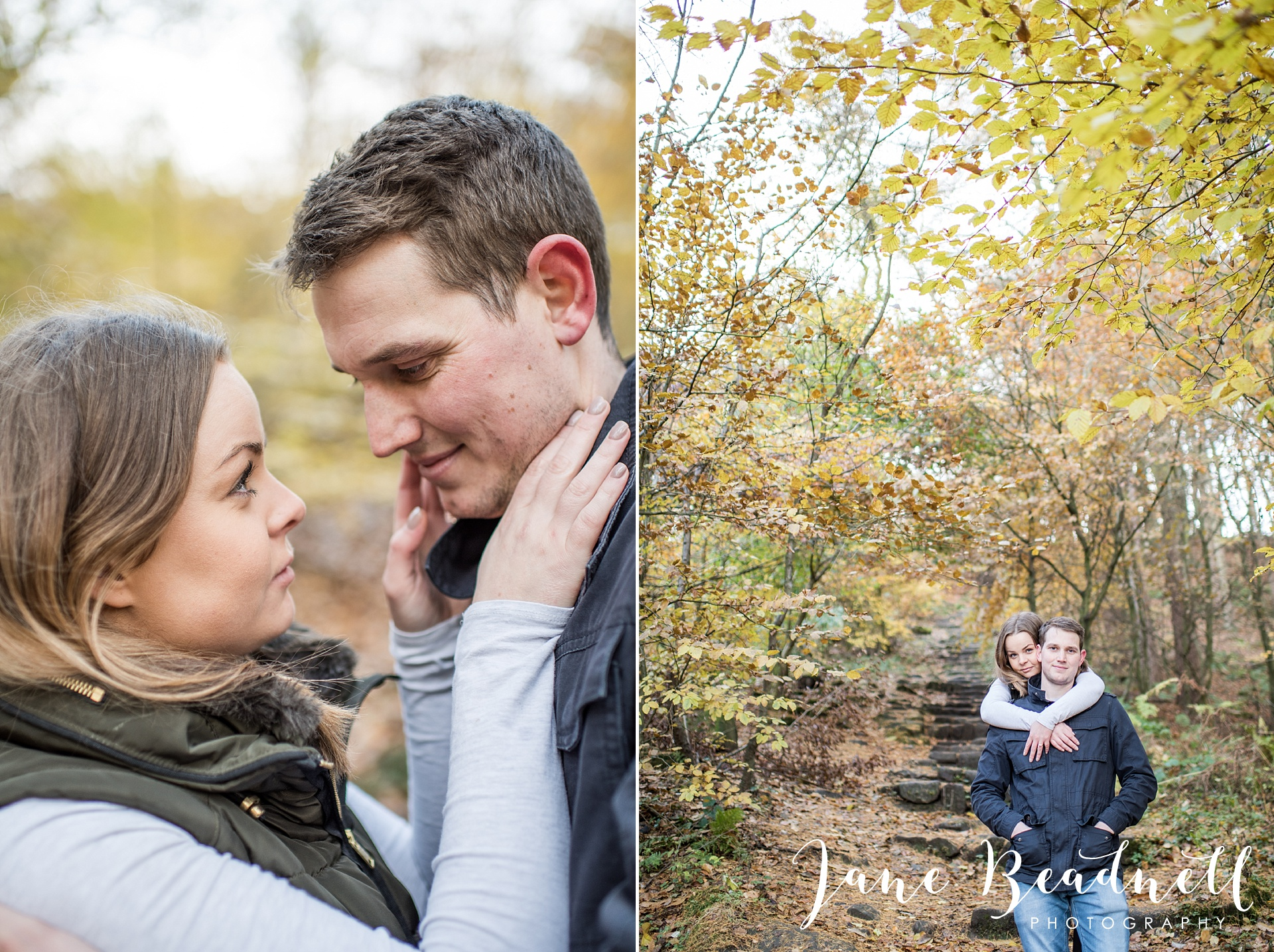 engagement-shoot-yorkshire-wedding-photographer-jane-beadnell-photography-uk-and-destination-wedding-photographer-engagement-shoot_0021