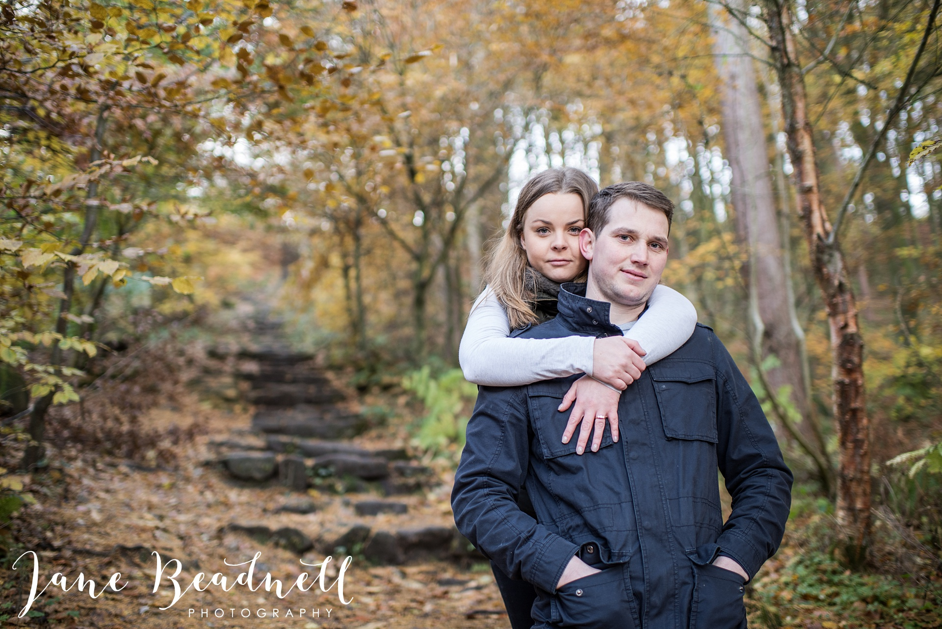 engagement-shoot-yorkshire-wedding-photographer-jane-beadnell-photography-uk-and-destination-wedding-photographer-engagement-shoot_0022
