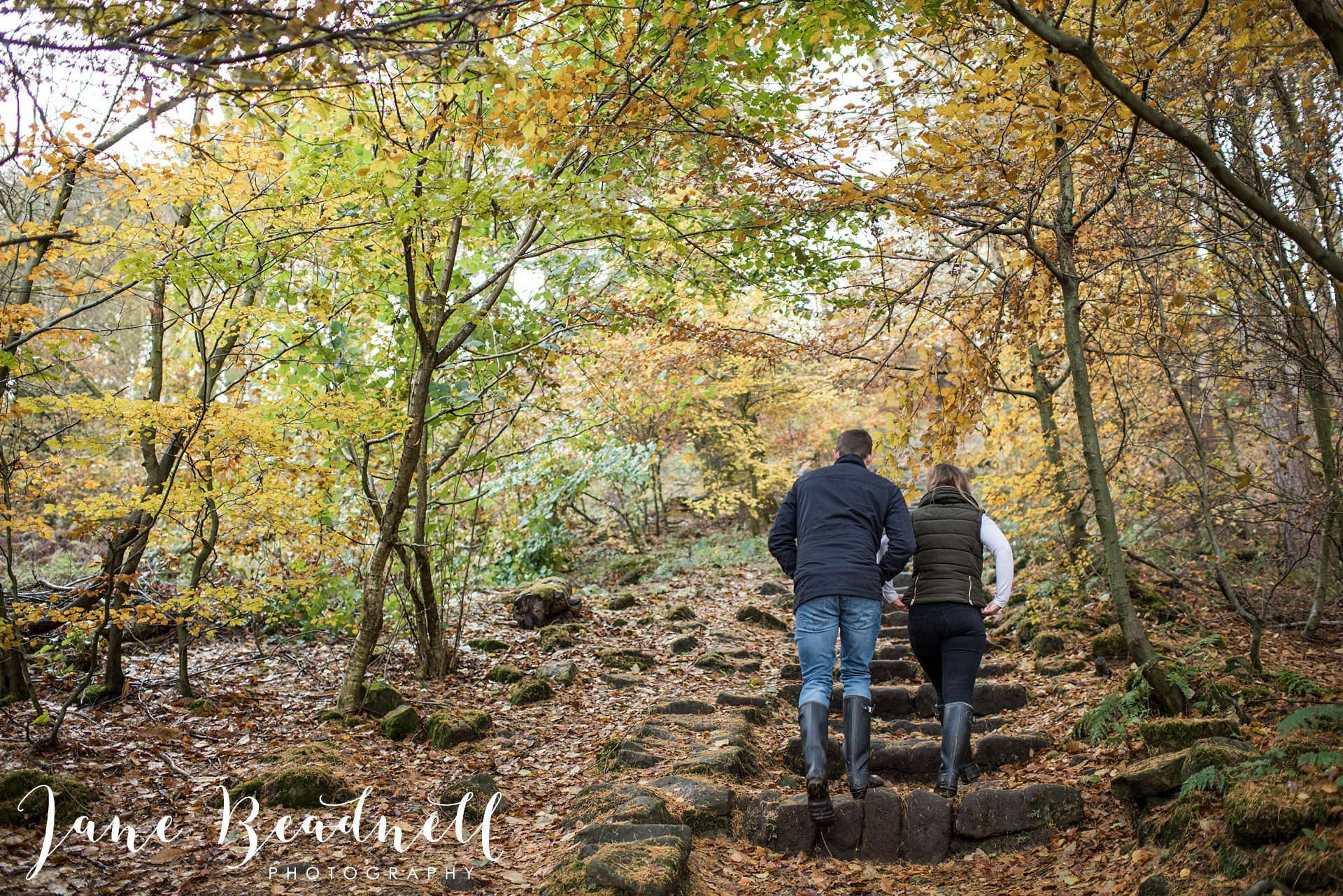 engagement-shoot-yorkshire-wedding-photographer-jane-beadnell-photography-uk-and-destination-wedding-photographer-engagement-shoot_0023