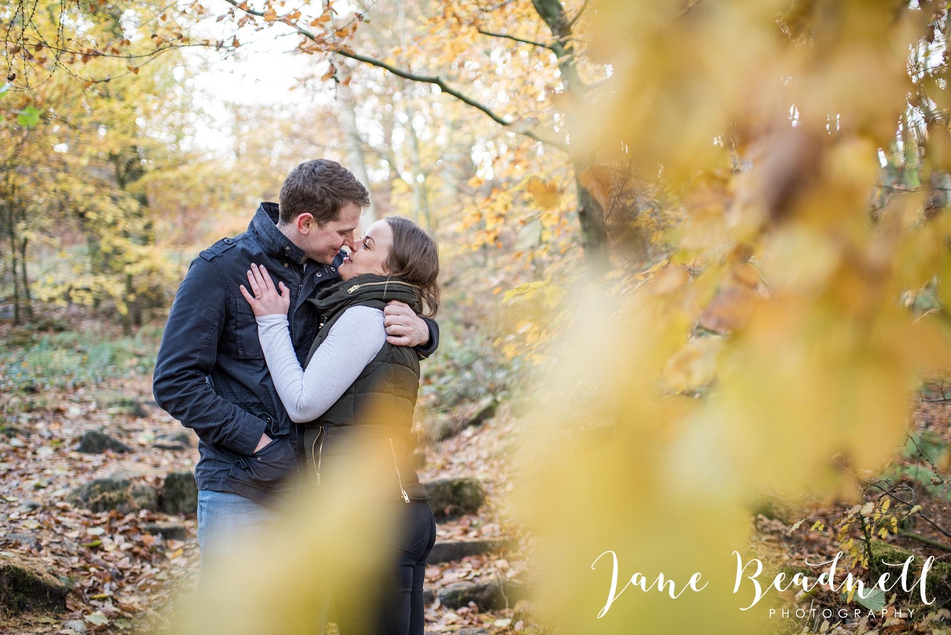 yorkshire-wedding-photographer-jane-beadnell-photography-uk-and-destination-wedding-photographer-engagement-shoot_0028