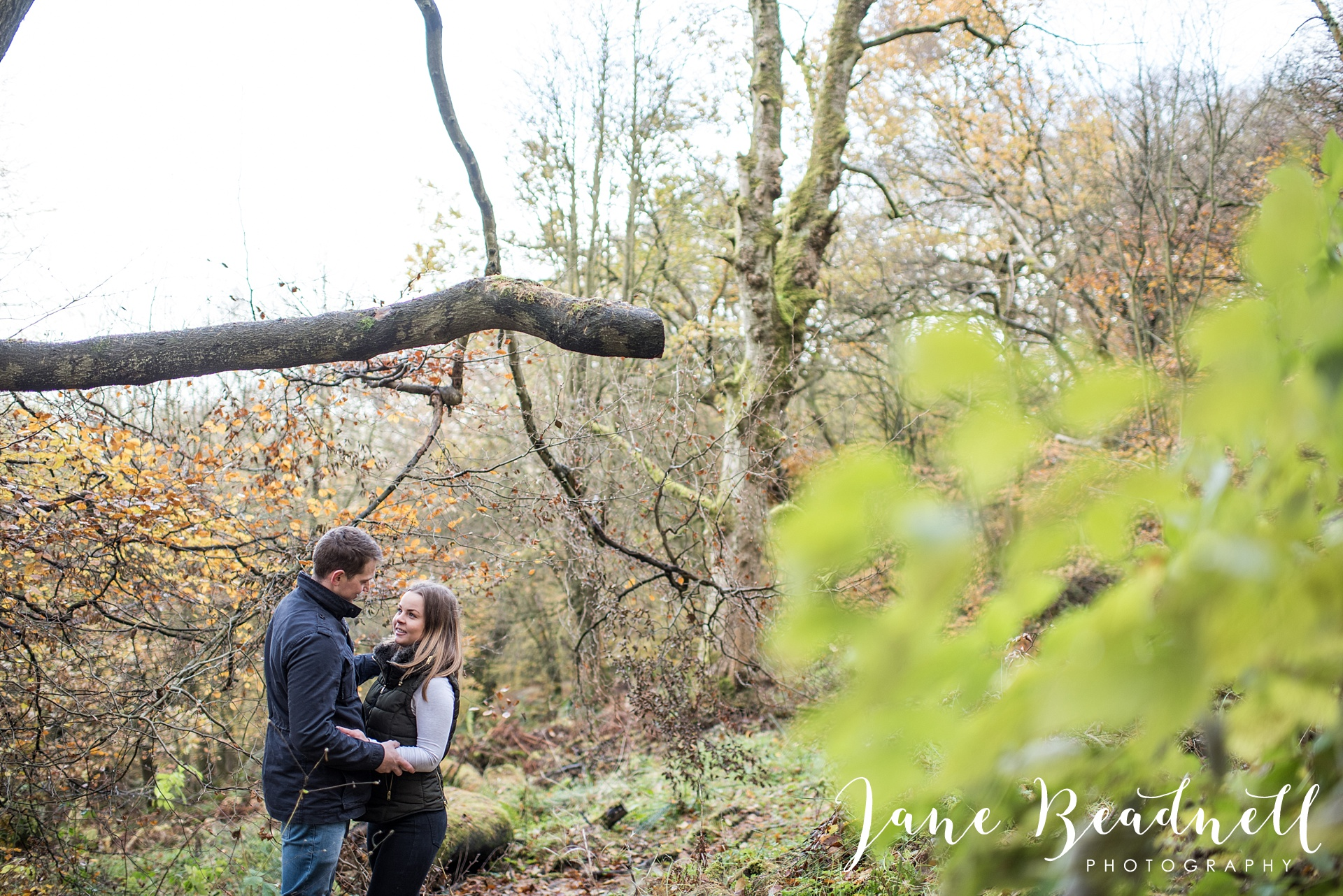 engagement-shoot-yorkshire-wedding-photographer-jane-beadnell-photography-uk-and-destination-wedding-photographer-engagement-shoot_0029