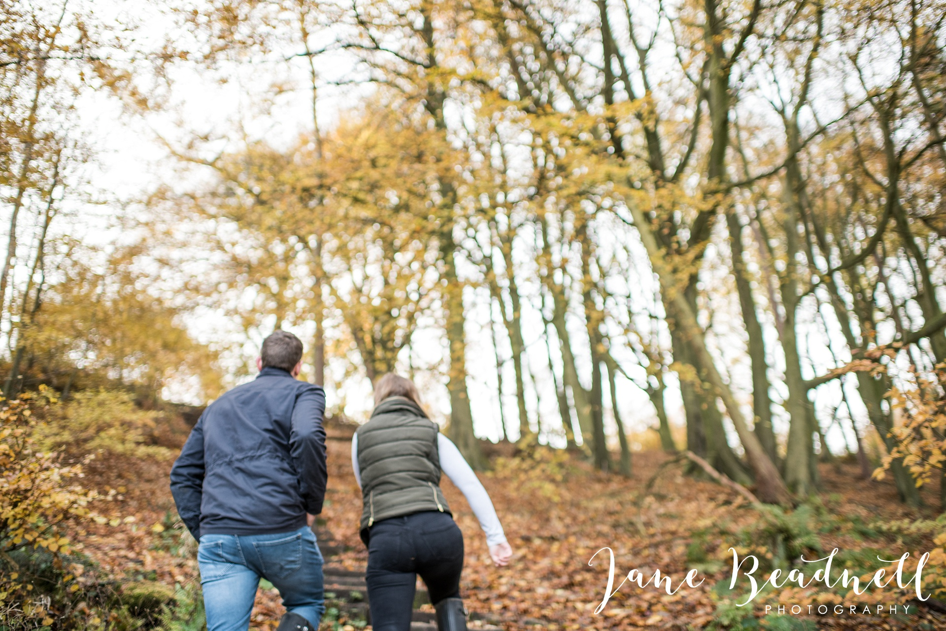 engagement-shoot-yorkshire-wedding-photographer-jane-beadnell-photography-uk-and-destination-wedding-photographer-engagement-shoot_0031