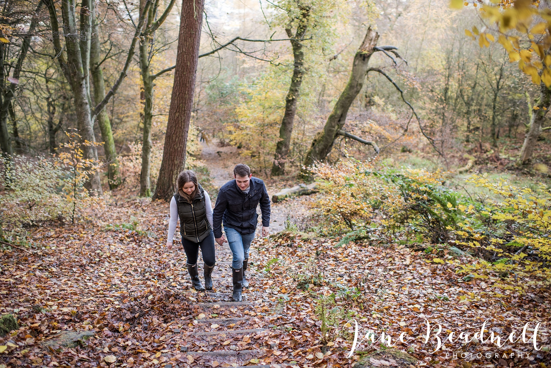 engagement-shoot-yorkshire-wedding-photographer-jane-beadnell-photography-uk-and-destination-wedding-photographer-engagement-shoot_0032