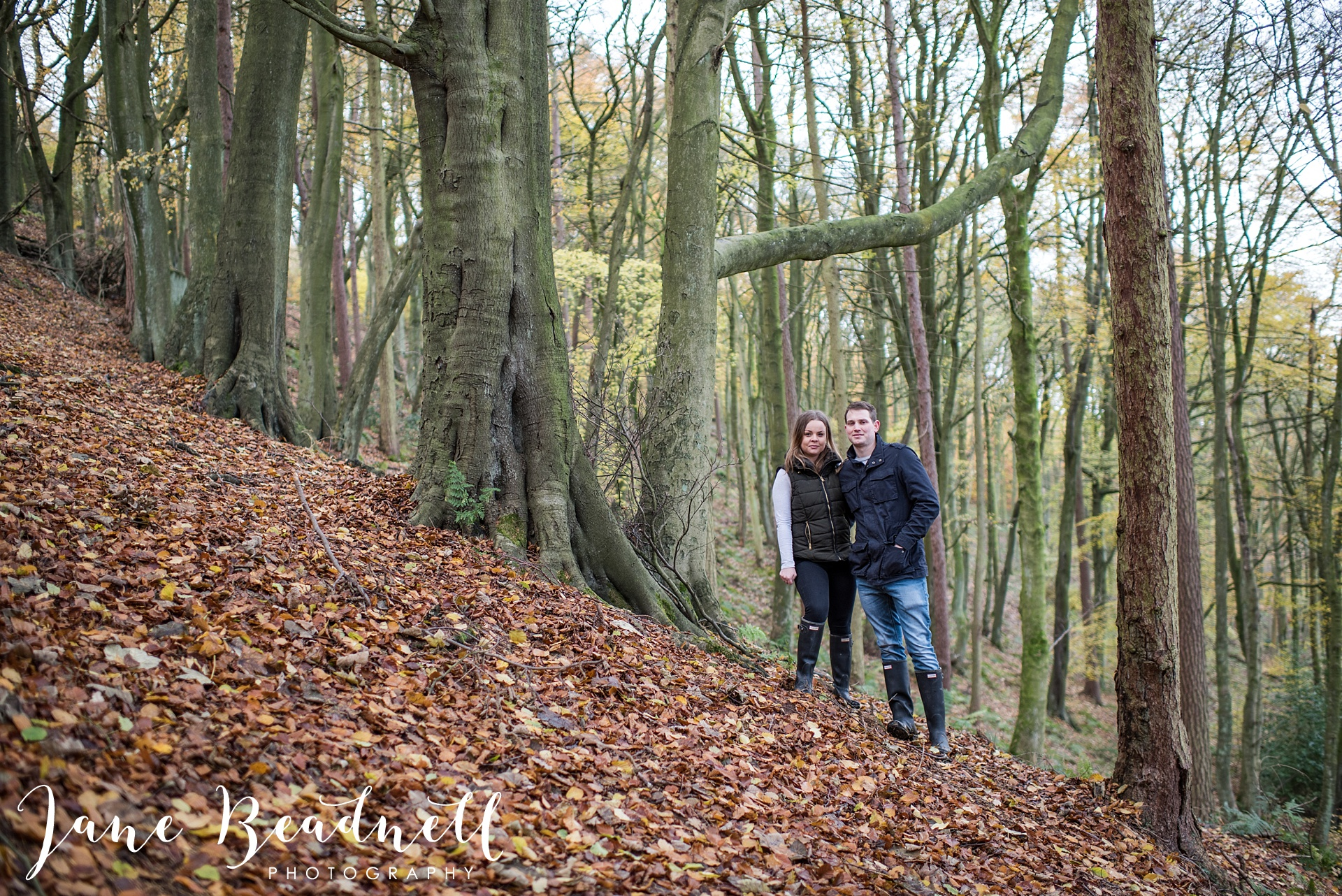 engagement-shoot-yorkshire-wedding-photographer-jane-beadnell-photography-uk-and-destination-wedding-photographer-engagement-shoot_0033
