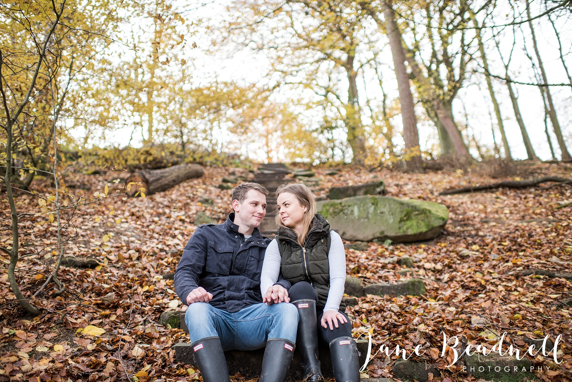 engagement-shoot-yorkshire-wedding-photographer-jane-beadnell-photography-uk-and-destination-wedding-photographer-engagement-shoot_0036