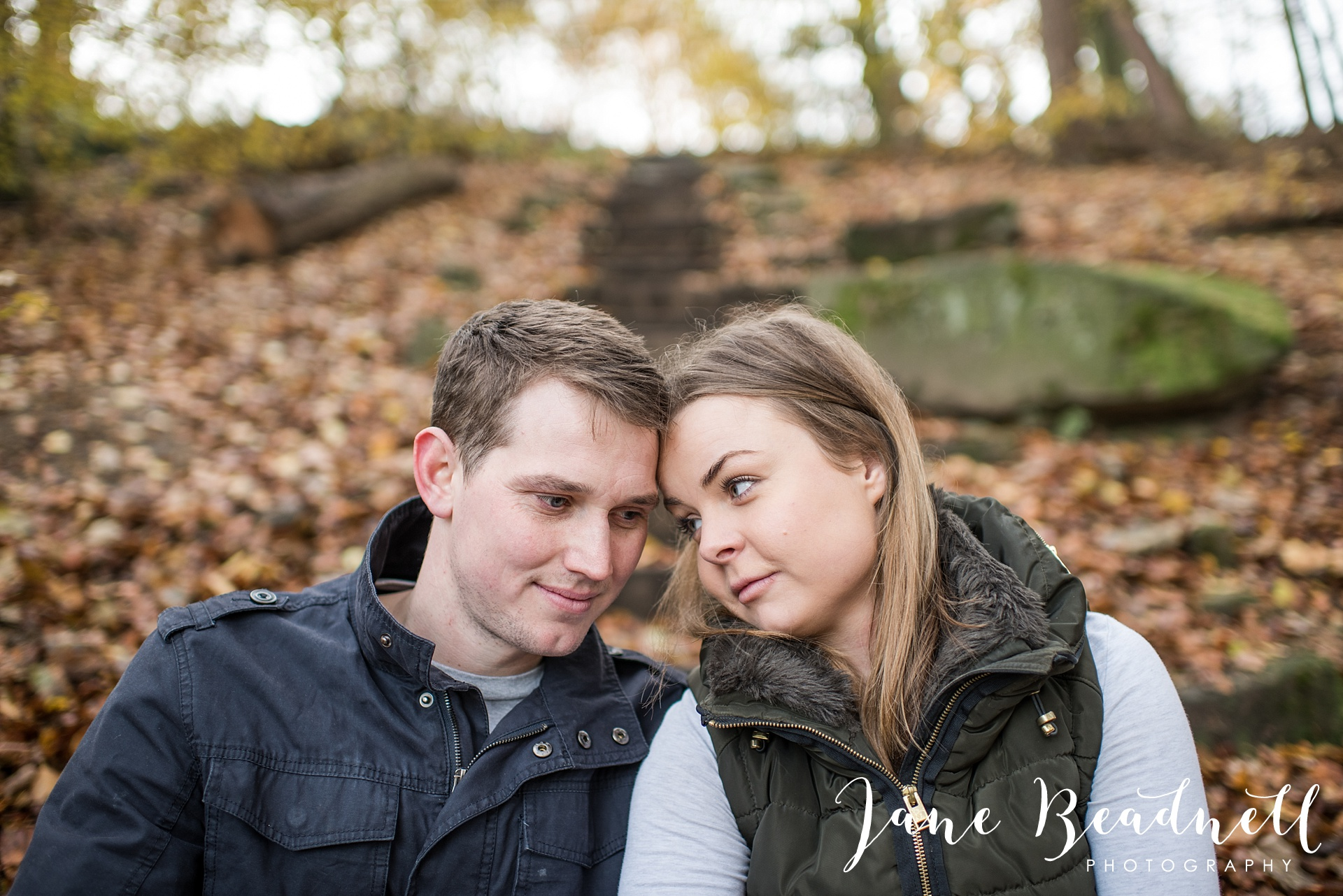 engagement-shoot-yorkshire-wedding-photographer-jane-beadnell-photography-uk-and-destination-wedding-photographer-engagement-shoot_0037