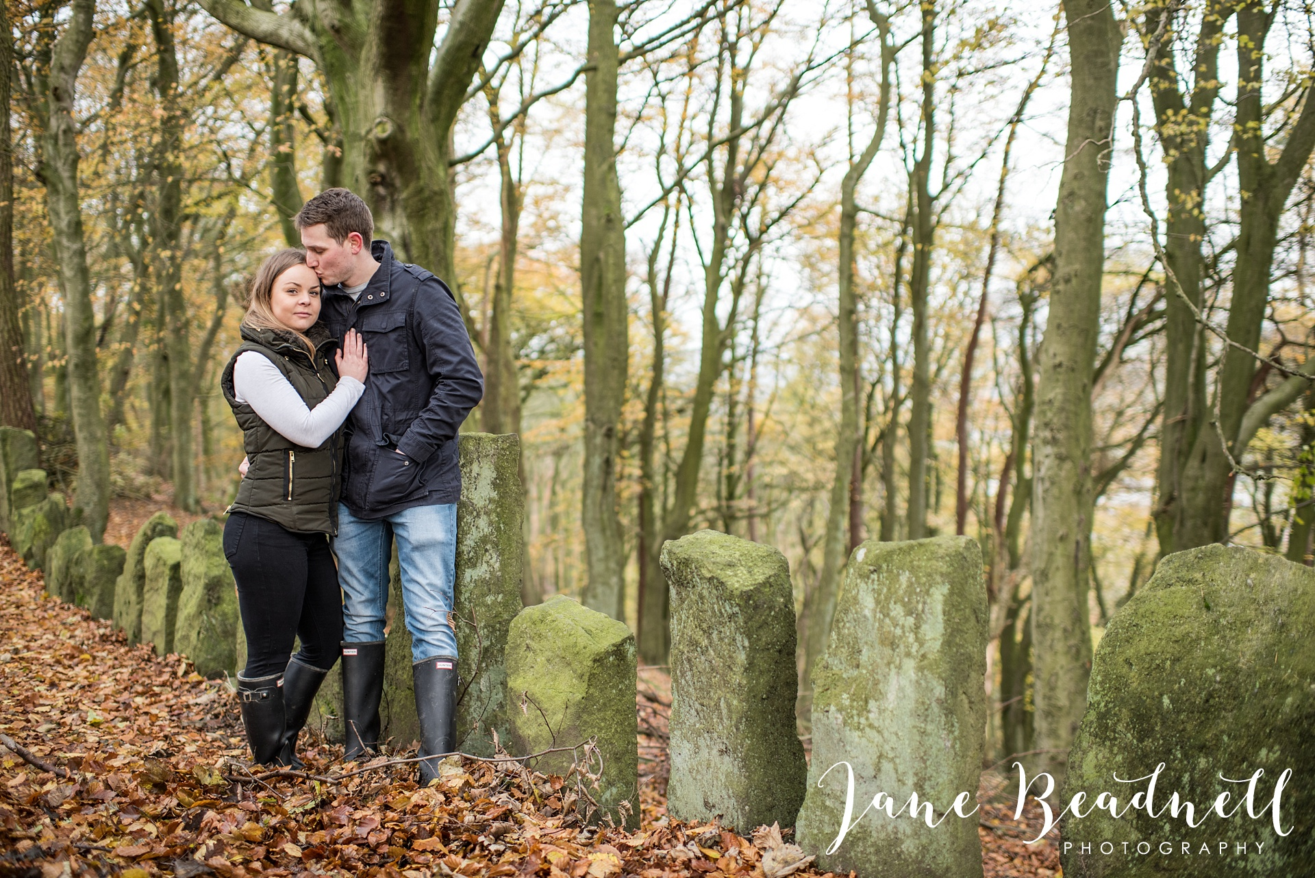 engagement-shoot-yorkshire-wedding-photographer-jane-beadnell-photography-uk-and-destination-wedding-photographer-engagement-shoot_0038