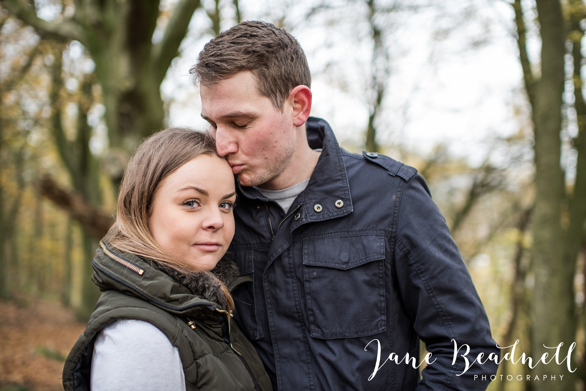 engagement-shoot-yorkshire-wedding-photographer-jane-beadnell-photography-uk-and-destination-wedding-photographer-engagement-shoot_0039