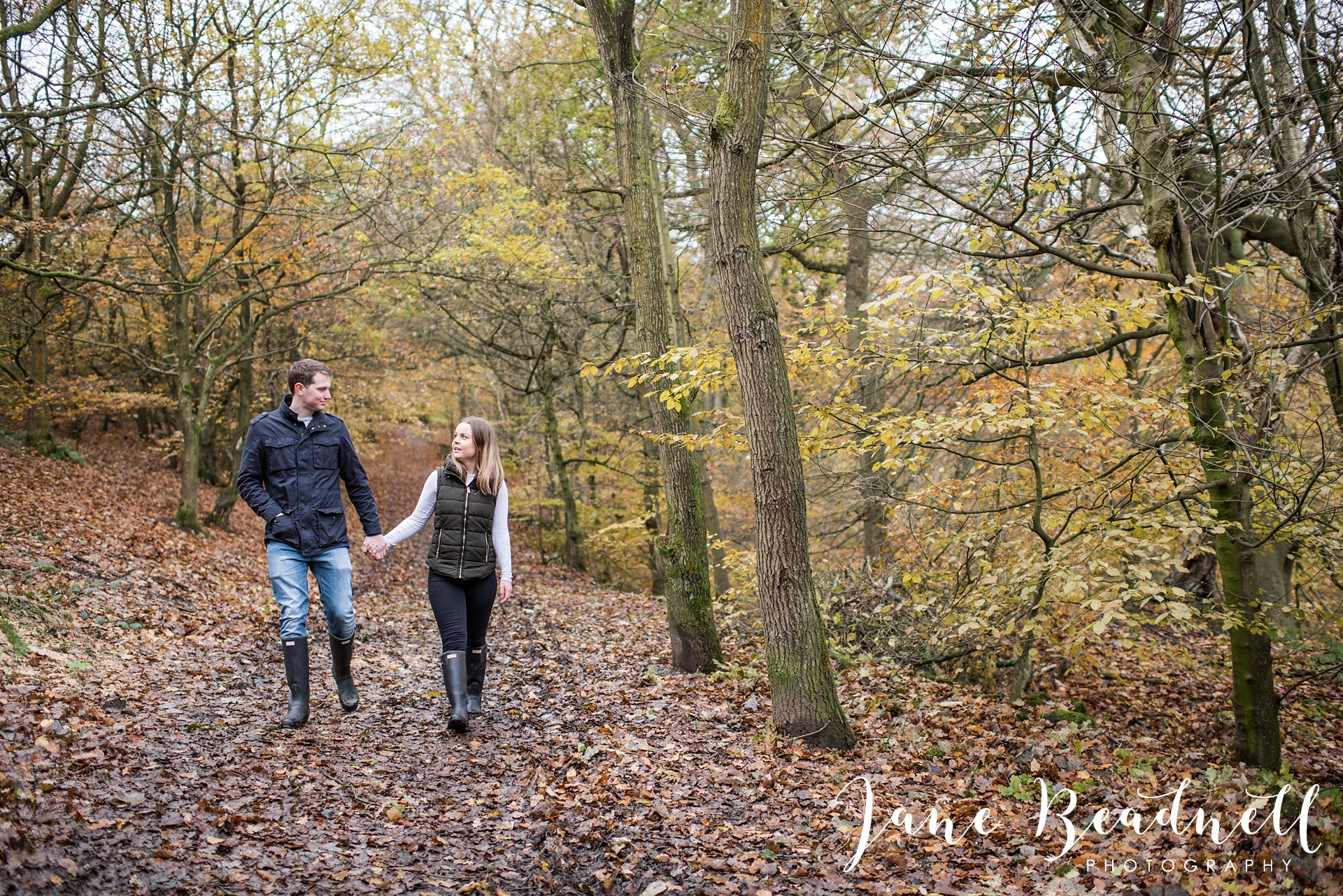 engagement-shoot-yorkshire-wedding-photographer-jane-beadnell-photography-uk-and-destination-wedding-photographer-engagement-shoot_0041
