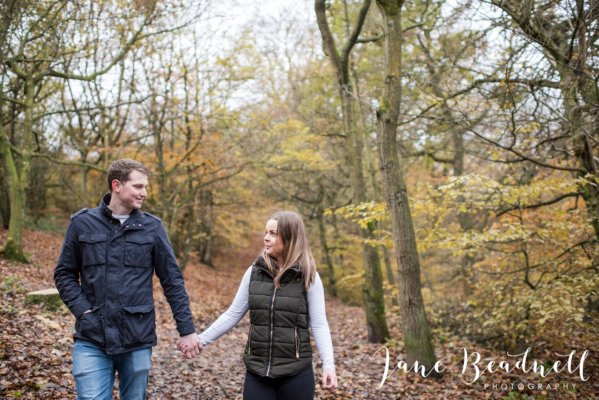 engagement-shoot-yorkshire-wedding-photographer-jane-beadnell-photography-uk-and-destination-wedding-photographer-engagement-shoot_0042