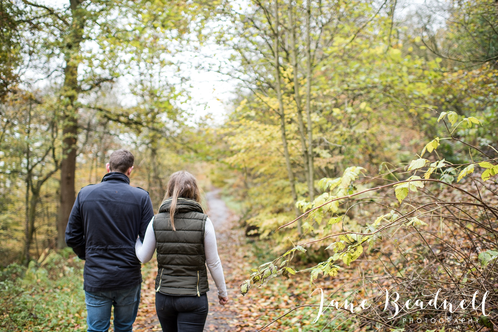 engagement-shoot-yorkshire-wedding-photographer-jane-beadnell-photography-uk-and-destination-wedding-photographer-engagement-shoot_0045