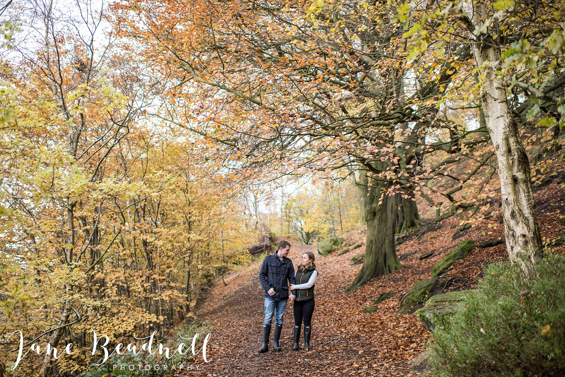 engagement-shoot-yorkshire-wedding-photographer-jane-beadnell-photography-uk-and-destination-wedding-photographer-engagement-shoot_0047
