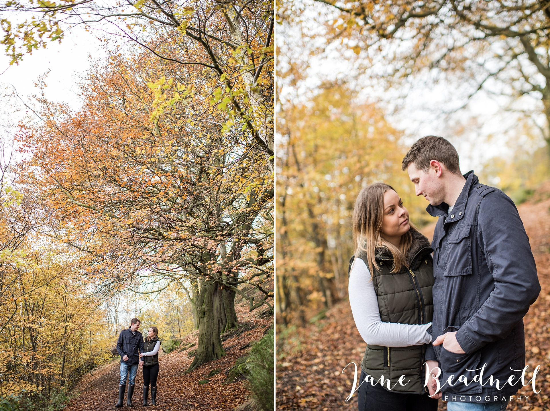 engagement-shoot-yorkshire-wedding-photographer-jane-beadnell-photography-uk-and-destination-wedding-photographer-engagement-shoot_0048