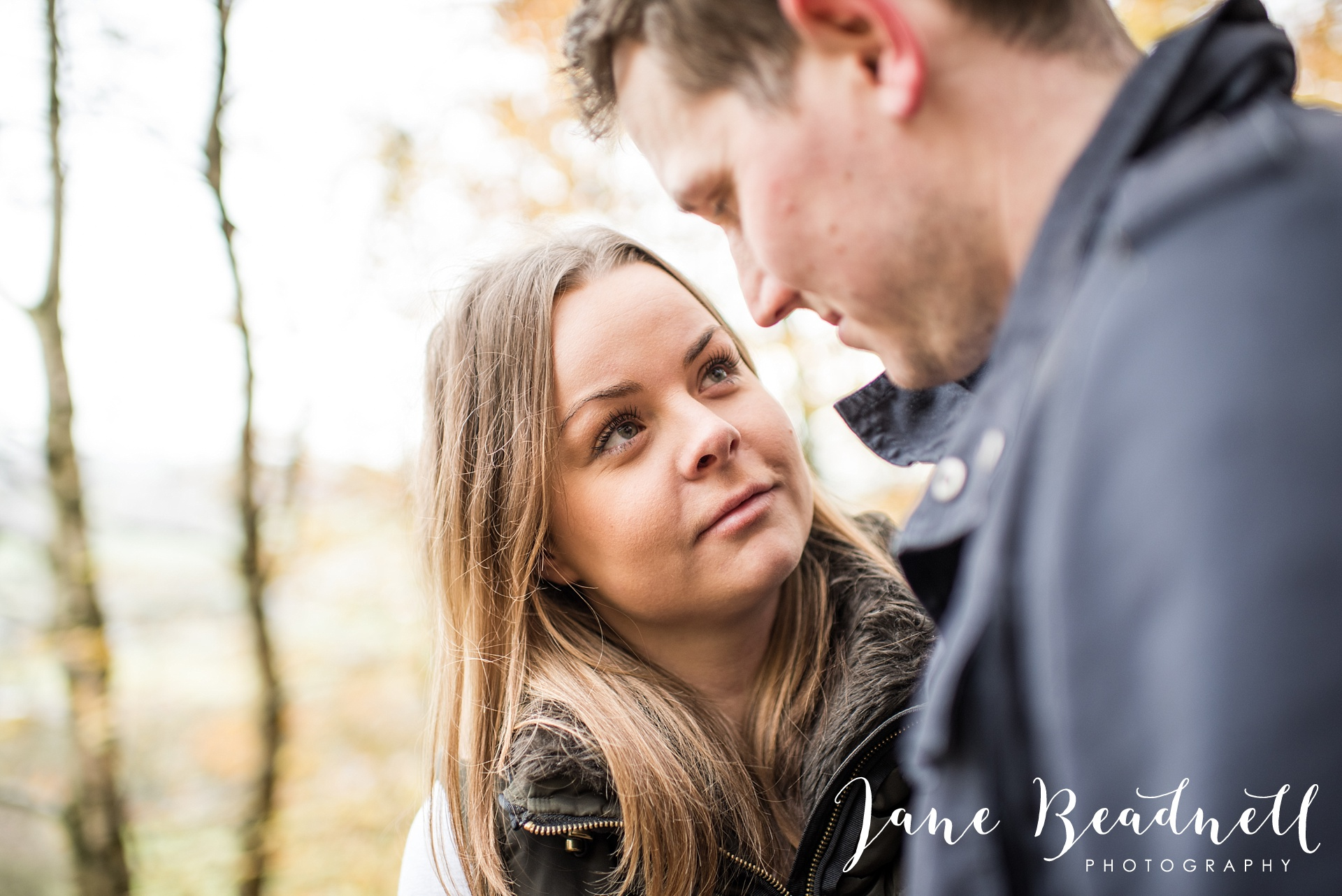 engagement-shoot-yorkshire-wedding-photographer-jane-beadnell-photography-uk-and-destination-wedding-photographer-engagement-shoot_0049