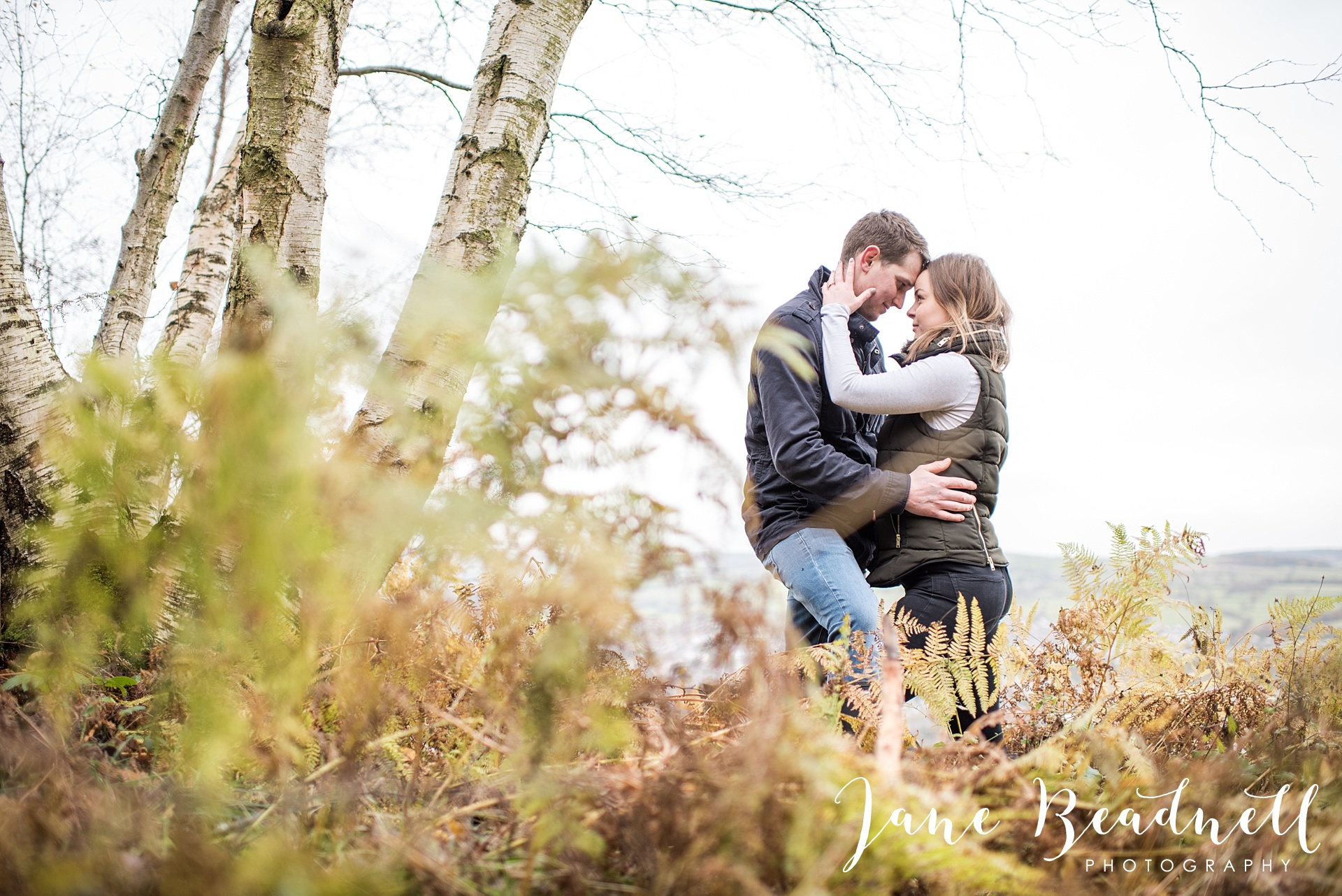 engagement-shoot-yorkshire-wedding-photographer-jane-beadnell-photography-uk-and-destination-wedding-photographer-engagement-shoot_0051