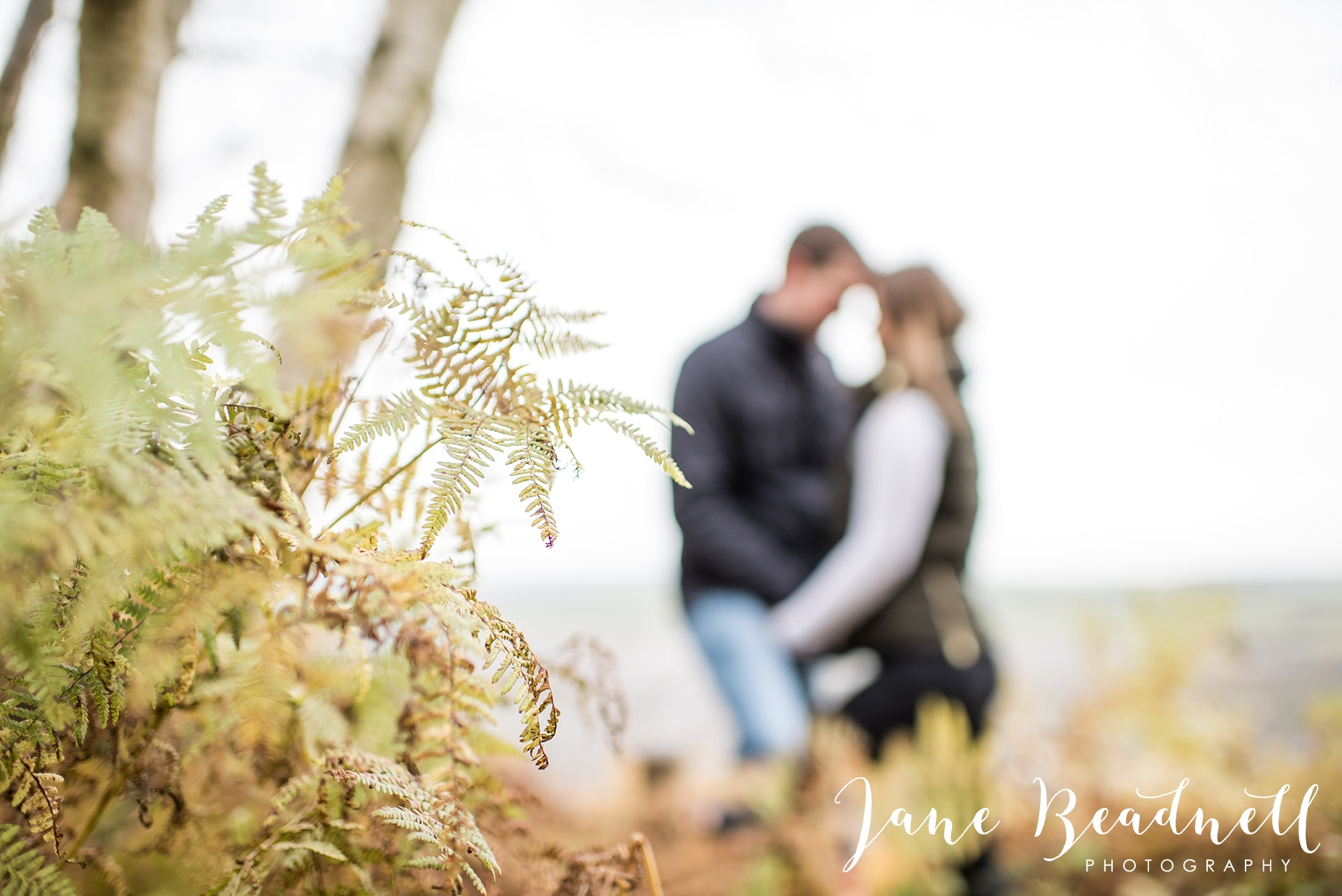 engagement-shoot-yorkshire-wedding-photographer-jane-beadnell-photography-uk-and-destination-wedding-photographer-engagement-shoot_0052