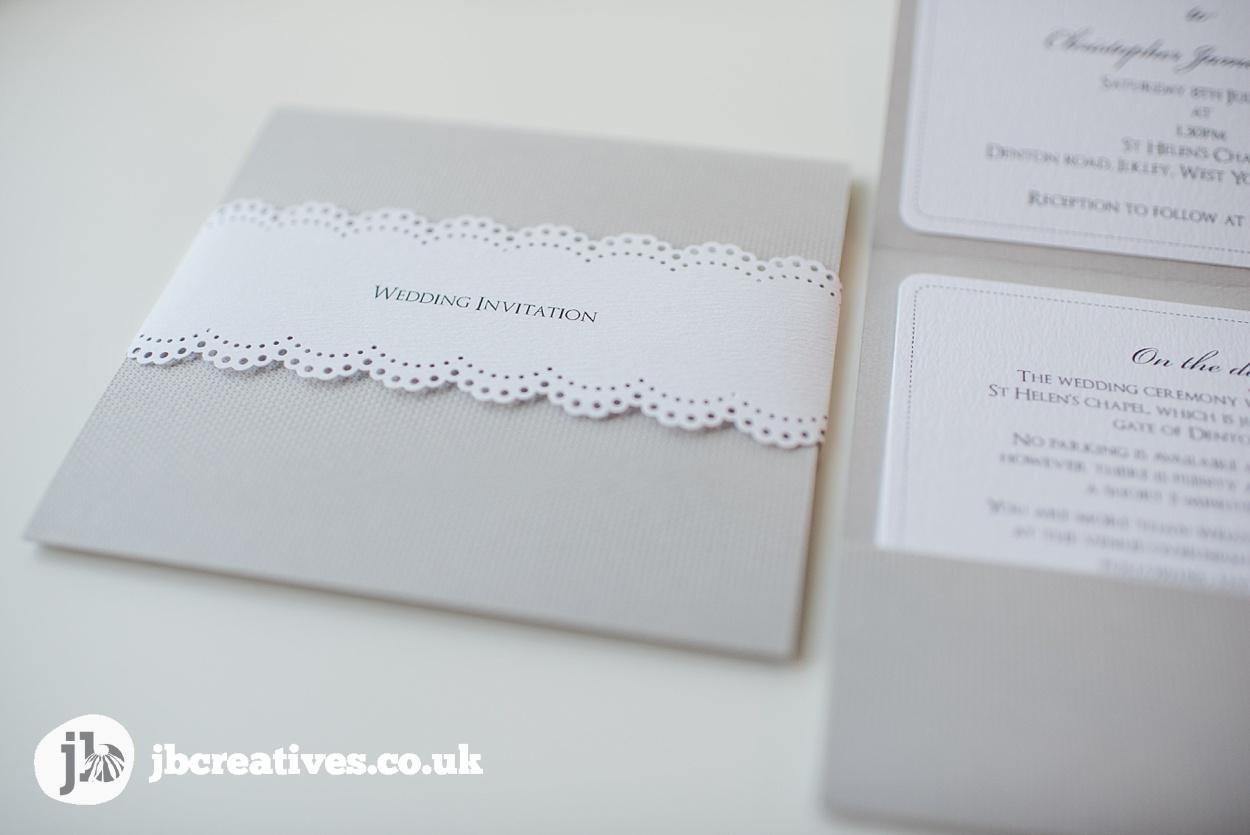 bespoke-wedding-stationery-design-international-wedding-stationery_0004