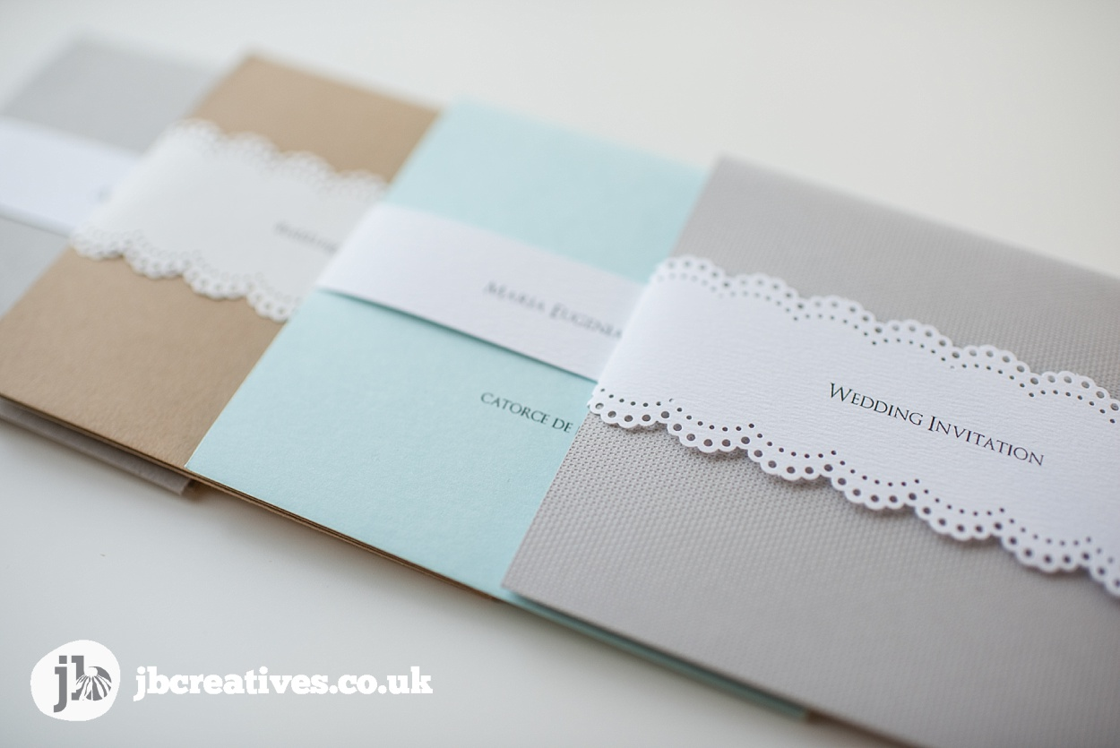 bespoke-wedding-stationery-design-international-wedding ...