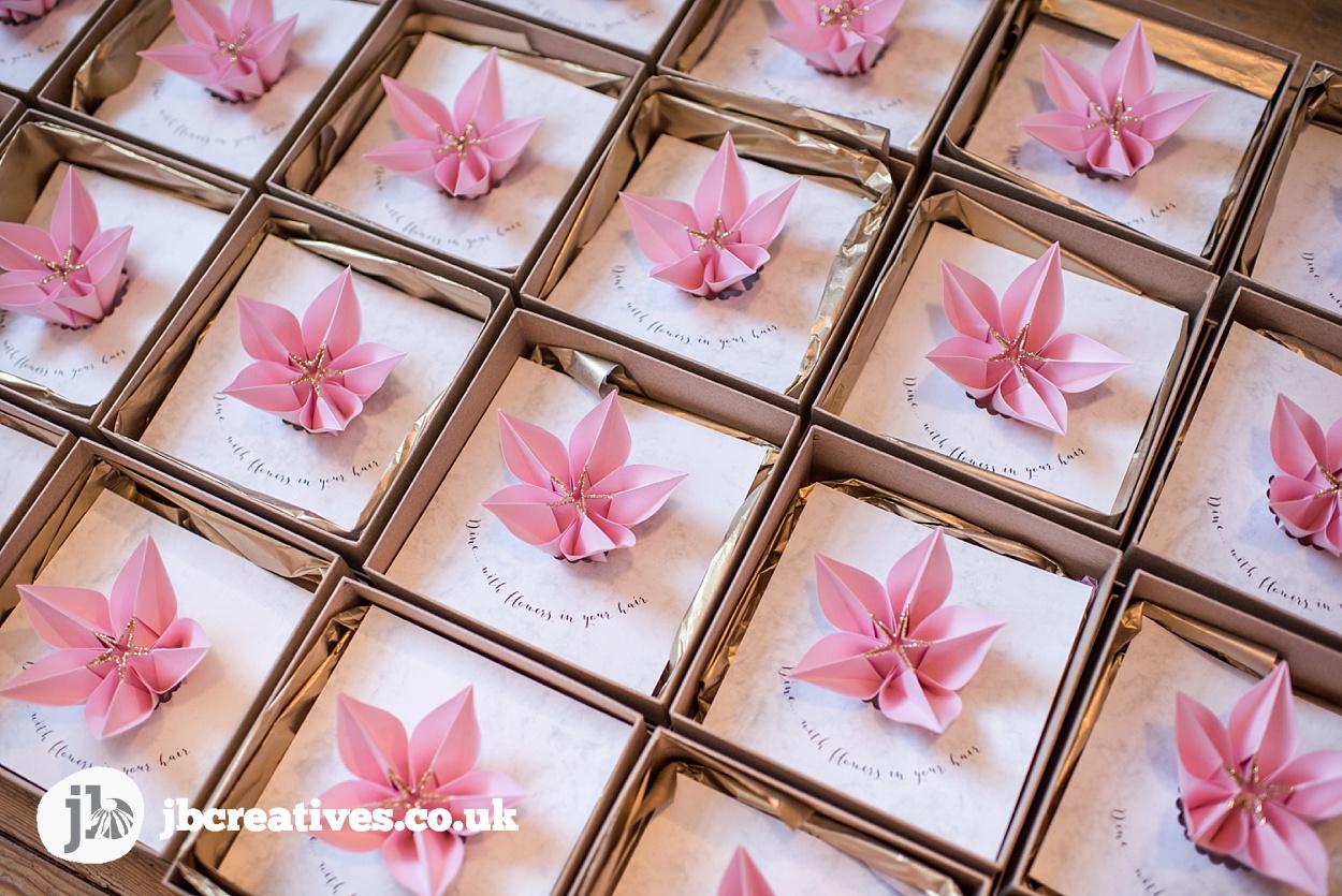 bespoke-wedding-stationery-design-international-wedding-stationery_0029
