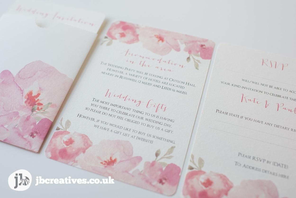 bespoke-wedding-stationery-design-international-wedding-stationery_0056
