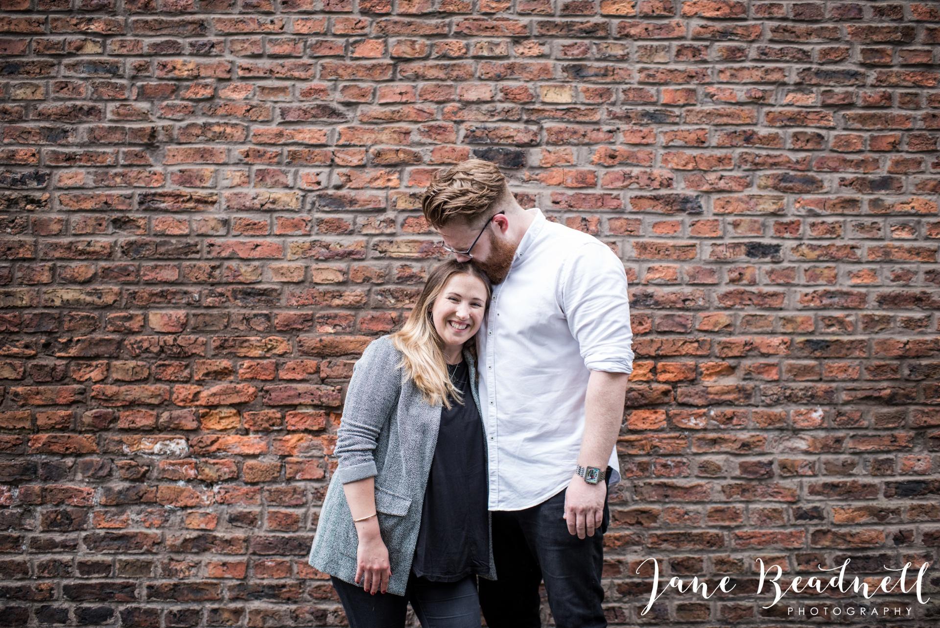 fine-art-engagement-photography-leeds-jane-beadnell-photography_0003