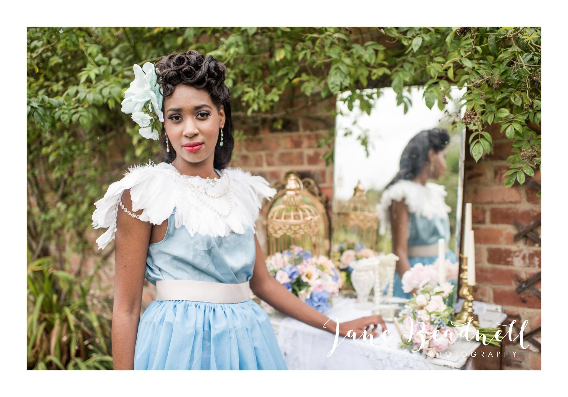 fine-art-wedding-photographer-jane-beadnell-photography_0047
