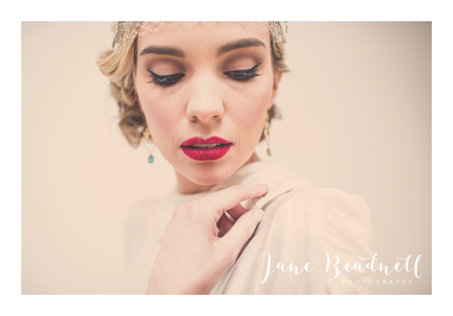 fine-art-wedding-photographer-jane-beadnell-photography_0052