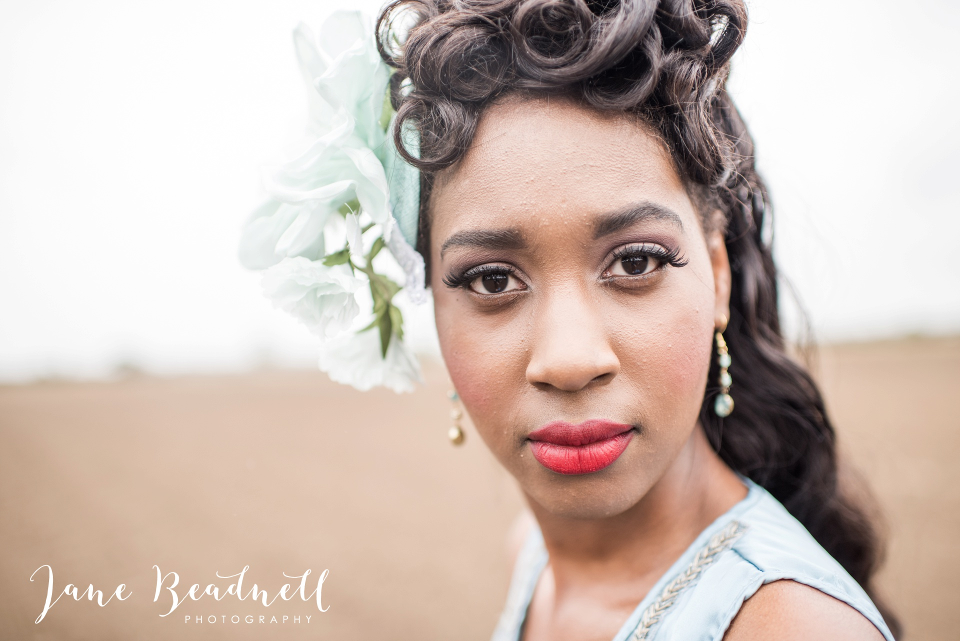 fine-art-wedding-photographer-jane-beadnell-photography_0053