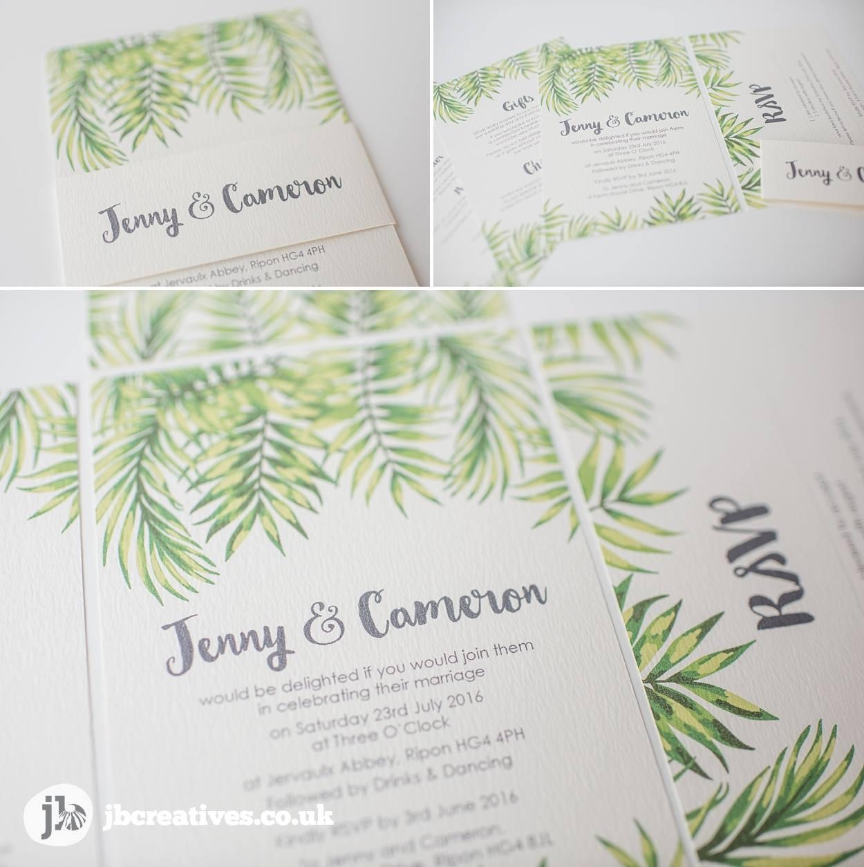 jb-creatives-hand-made-bespoke-wedding-stationery-and-wedding-invites04