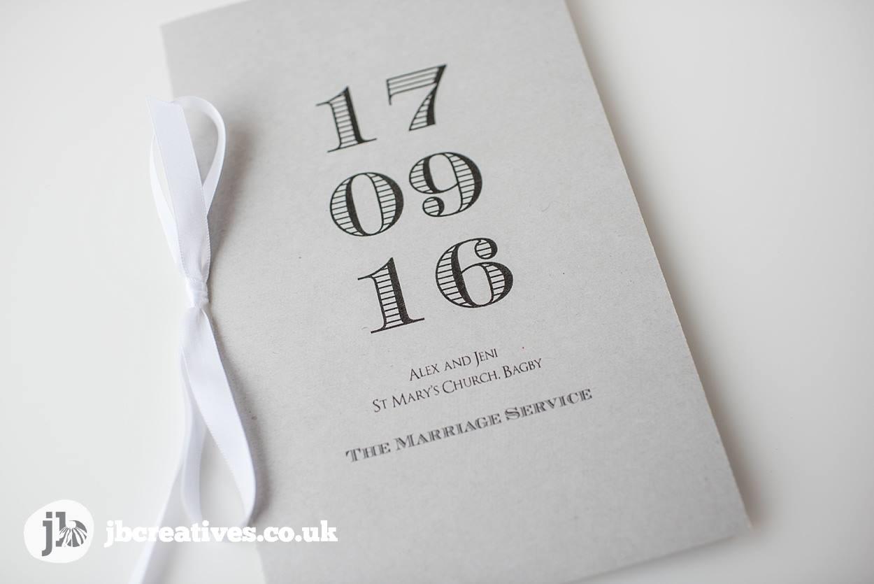jb-creatives-hand-made-bespoke-wedding-stationery-and-wedding-invites05